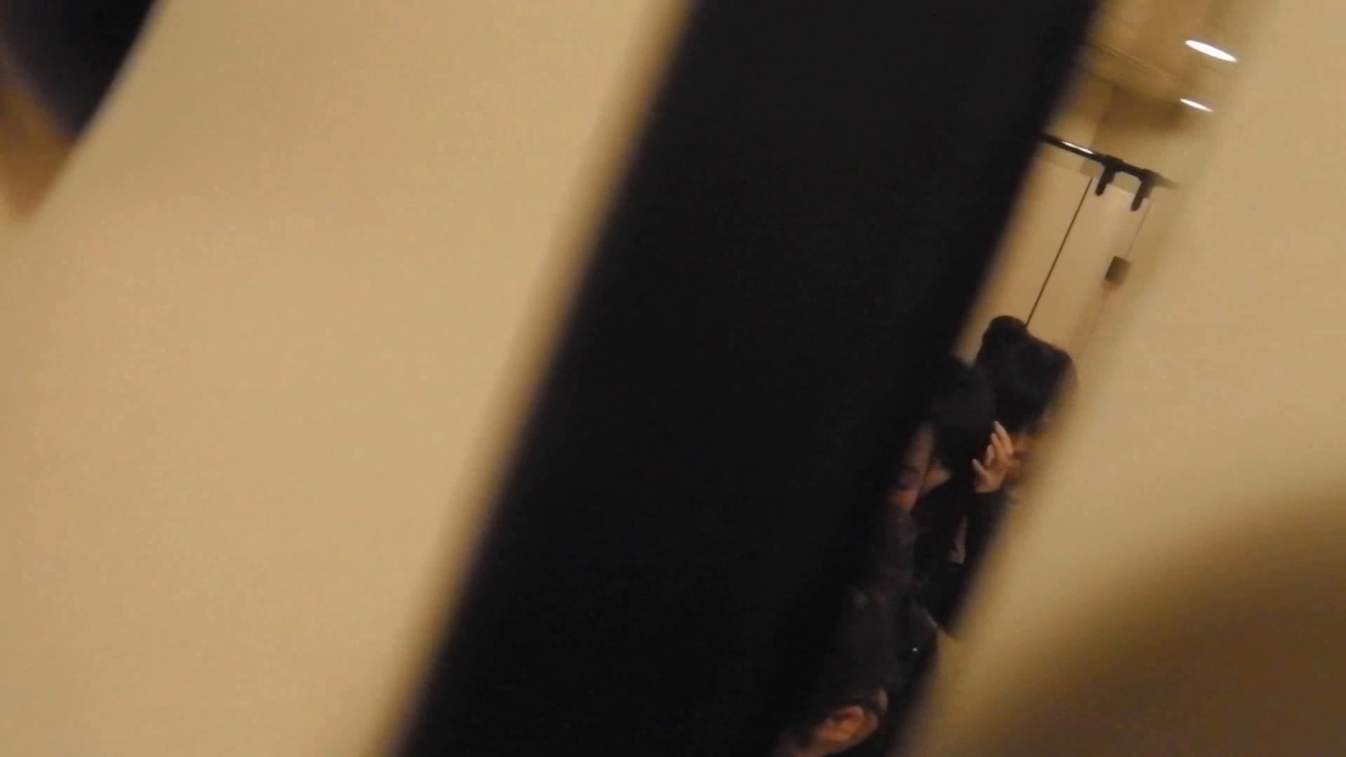 世界の射窓から vol.27 洗面所  39Pix 27