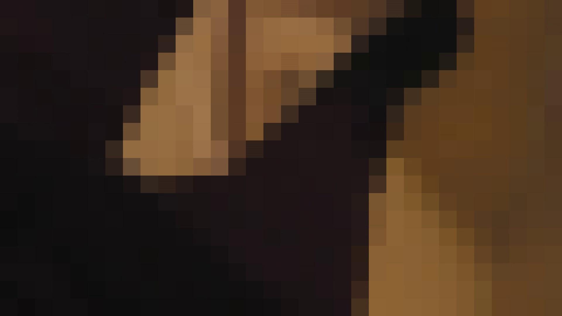 世界の射窓から vol.32 洗面所  68Pix 24