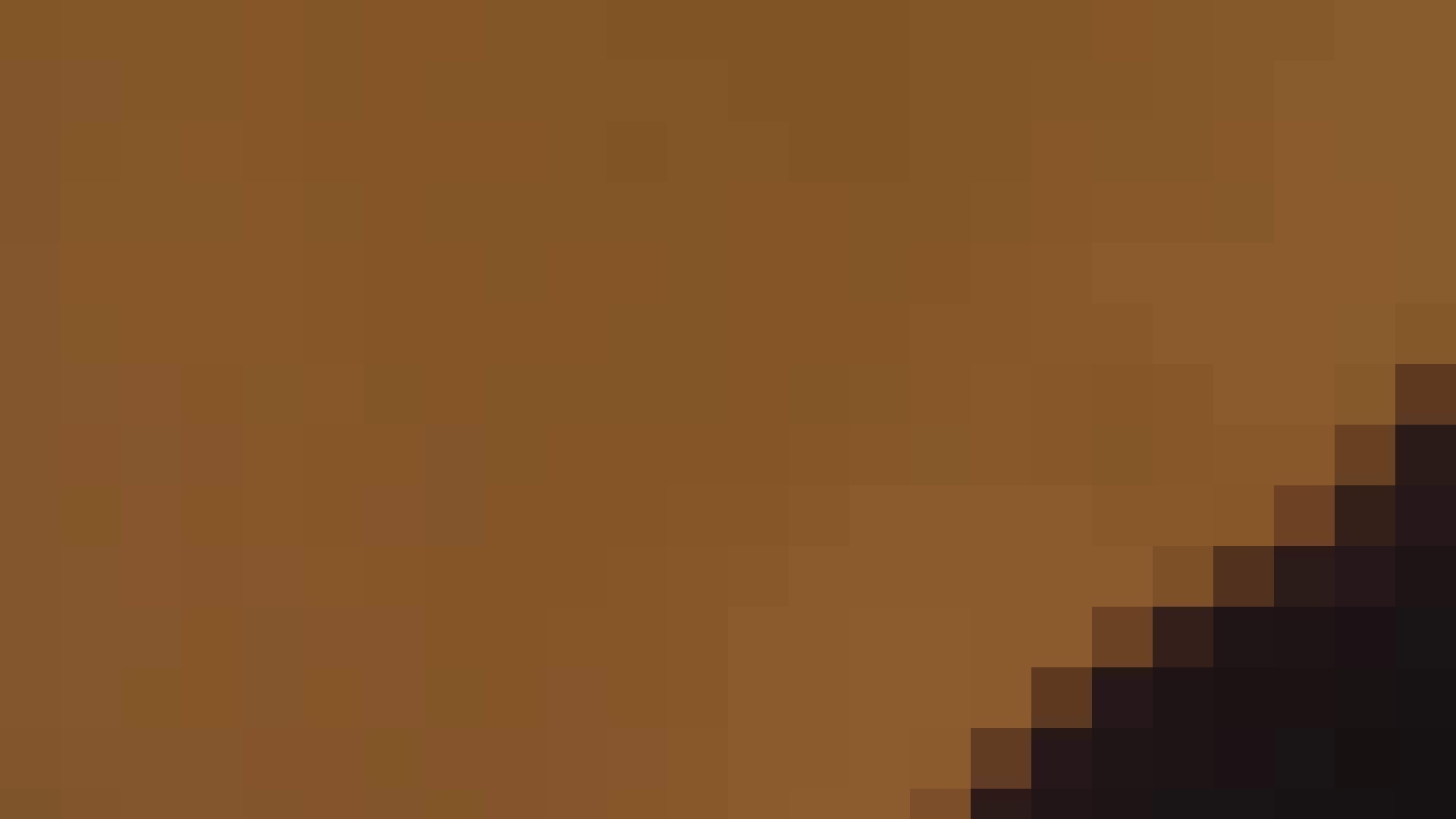 世界の射窓から vol.32 洗面所  68Pix 47