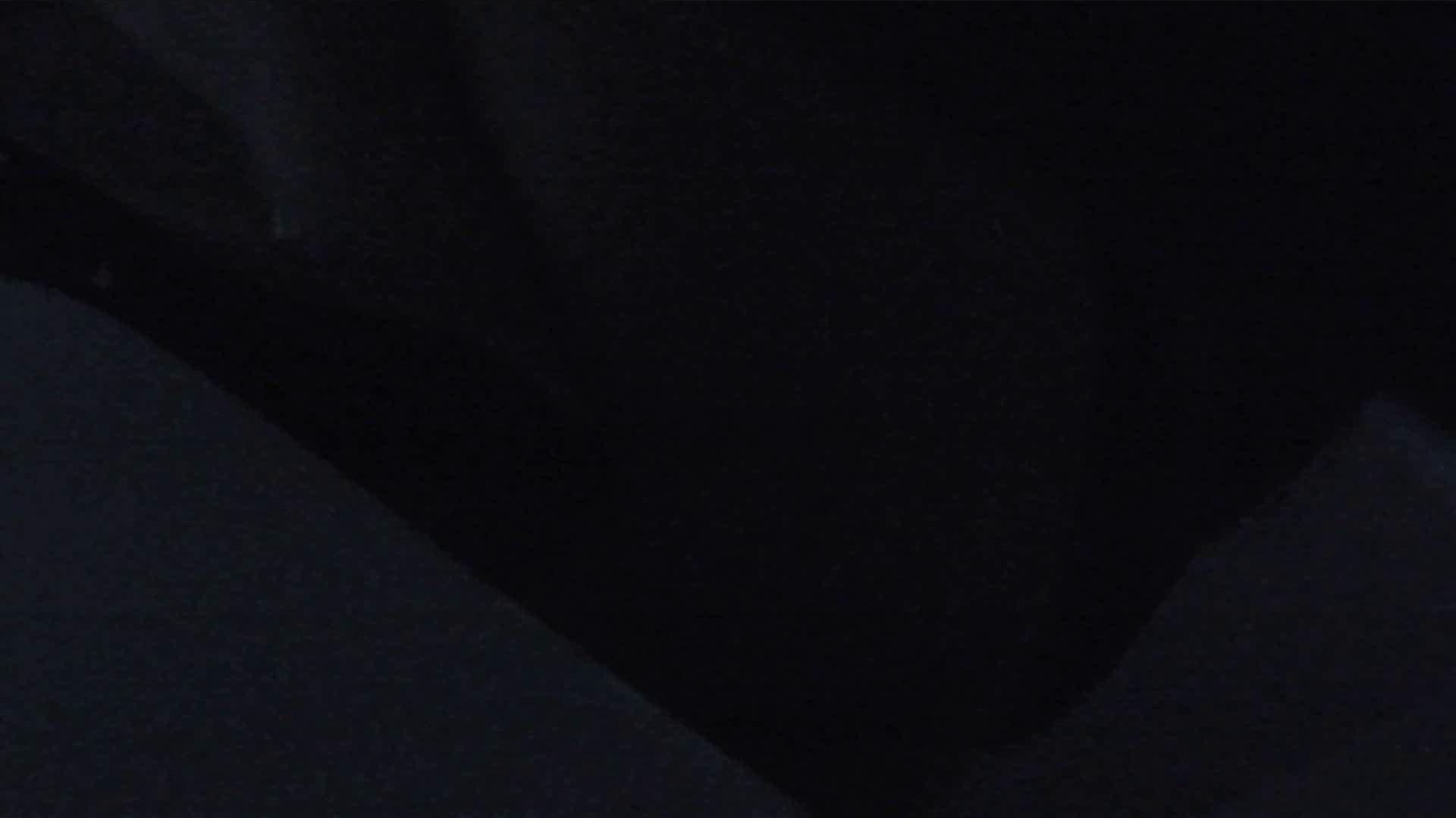 世界の射窓から vol.32 洗面所  68Pix 68
