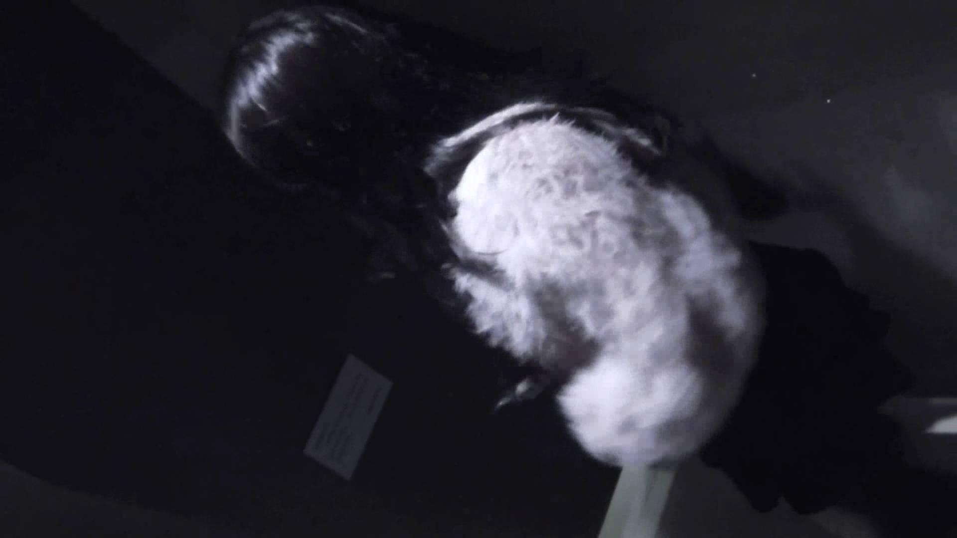 世界の射窓から vol.35 女厕偷拍, 美罗城 南宁国贸 ハプニング  33Pix 1