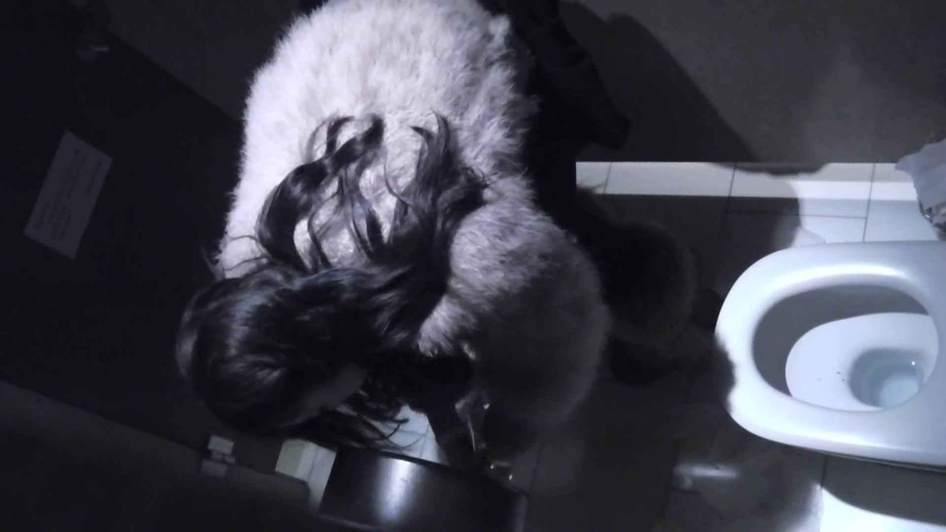 世界の射窓から vol.35 女厕偷拍, 美罗城 南宁国贸 ハプニング  33Pix 3