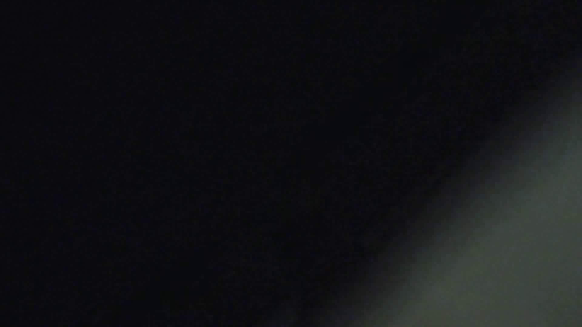 世界の射窓から vol.35 女厕偷拍, 美罗城 南宁国贸 ハプニング  33Pix 6