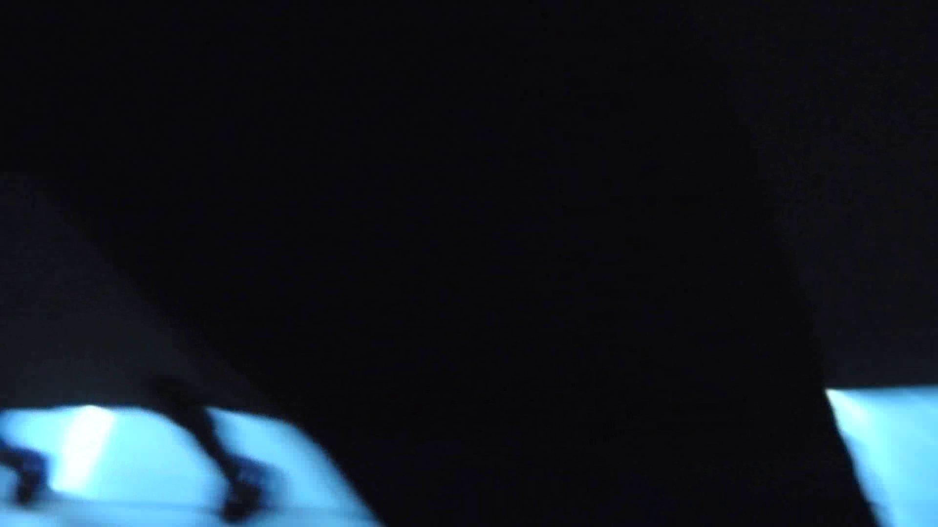 世界の射窓から vol.35 女厕偷拍, 美罗城 南宁国贸 ハプニング  33Pix 8