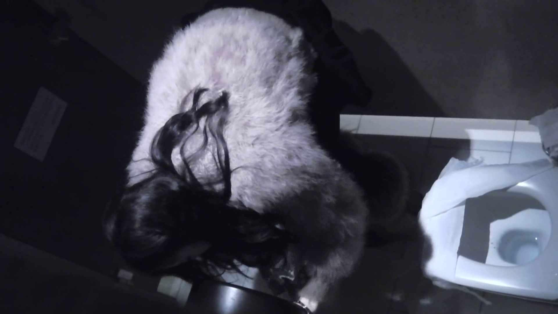 世界の射窓から vol.35 女厕偷拍, 美罗城 南宁国贸 ハプニング  33Pix 11