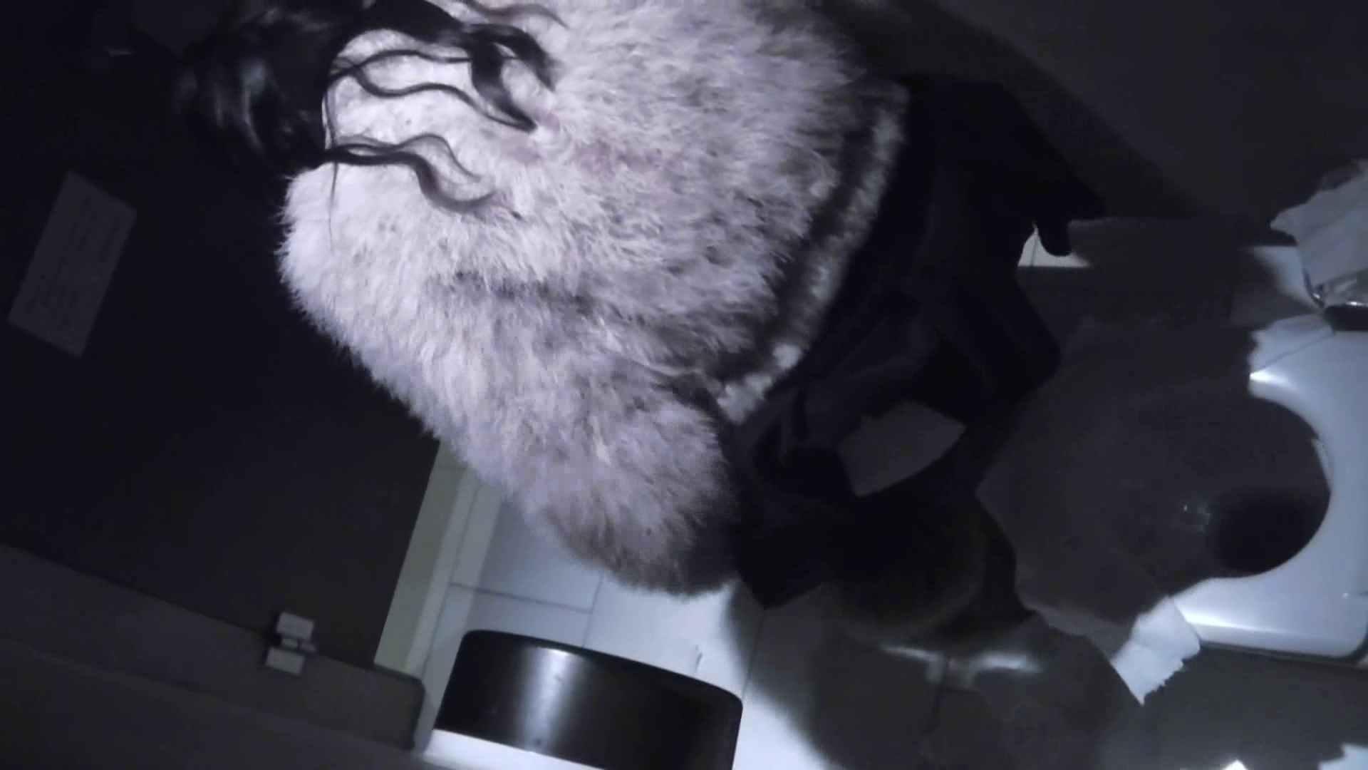 世界の射窓から vol.35 女厕偷拍, 美罗城 南宁国贸 ハプニング  33Pix 13