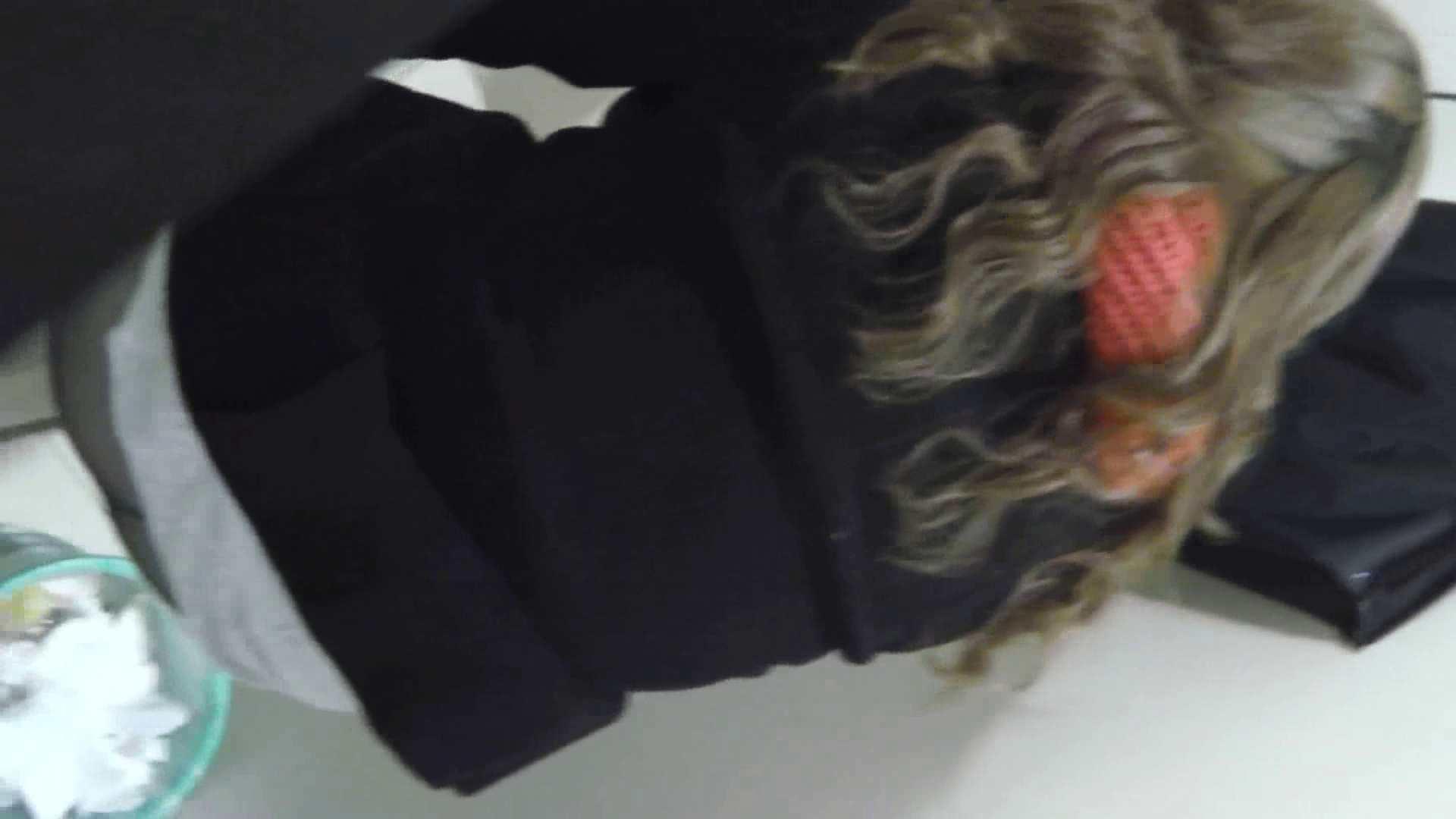 世界の射窓から vol.35 女厕偷拍, 美罗城 南宁国贸 ハプニング  33Pix 16