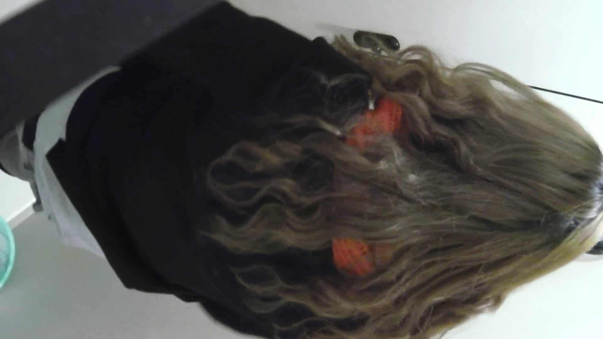 世界の射窓から vol.35 女厕偷拍, 美罗城 南宁国贸 ハプニング  33Pix 17