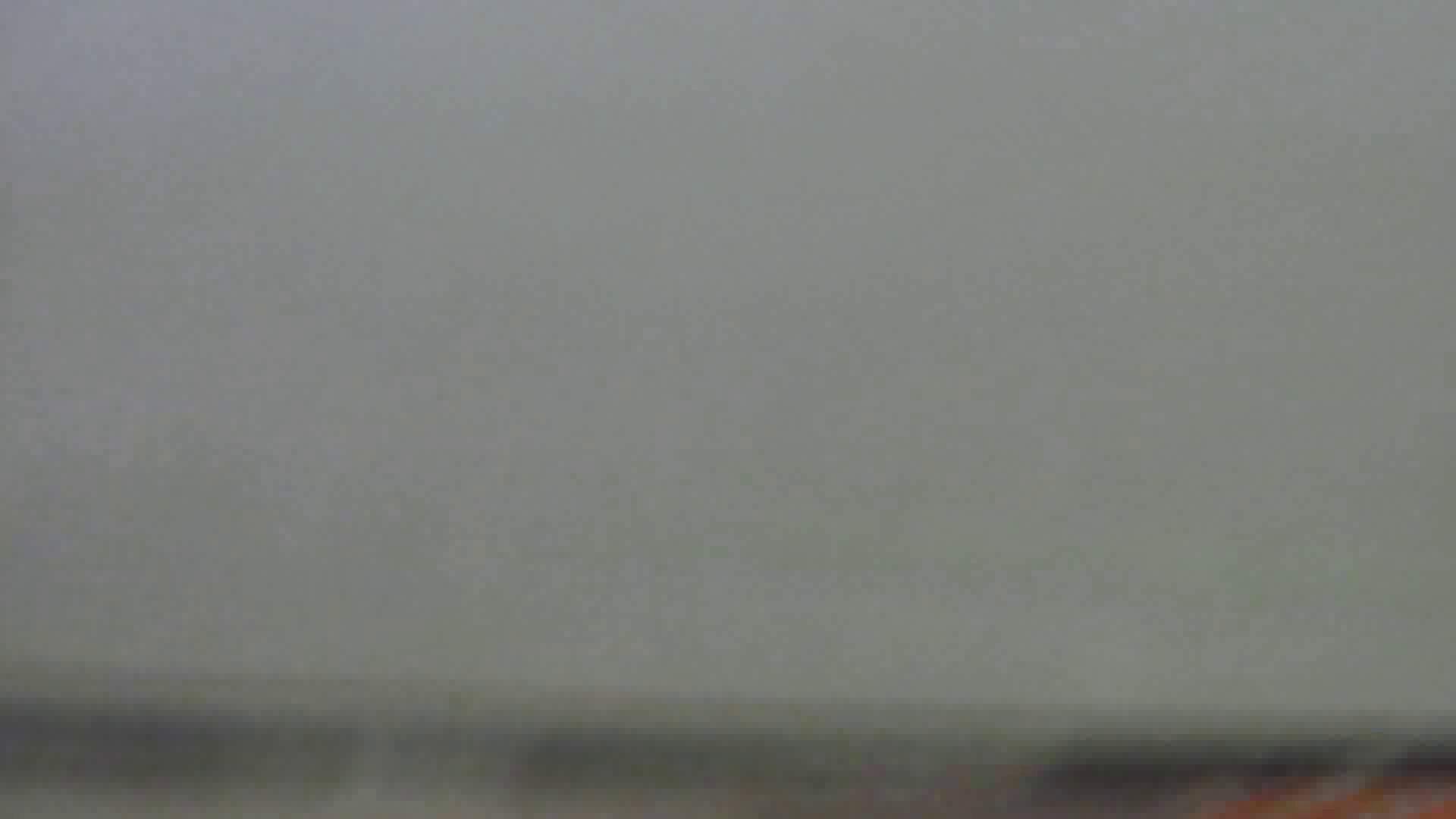世界の射窓から vol.35 女厕偷拍, 美罗城 南宁国贸 ハプニング  33Pix 19