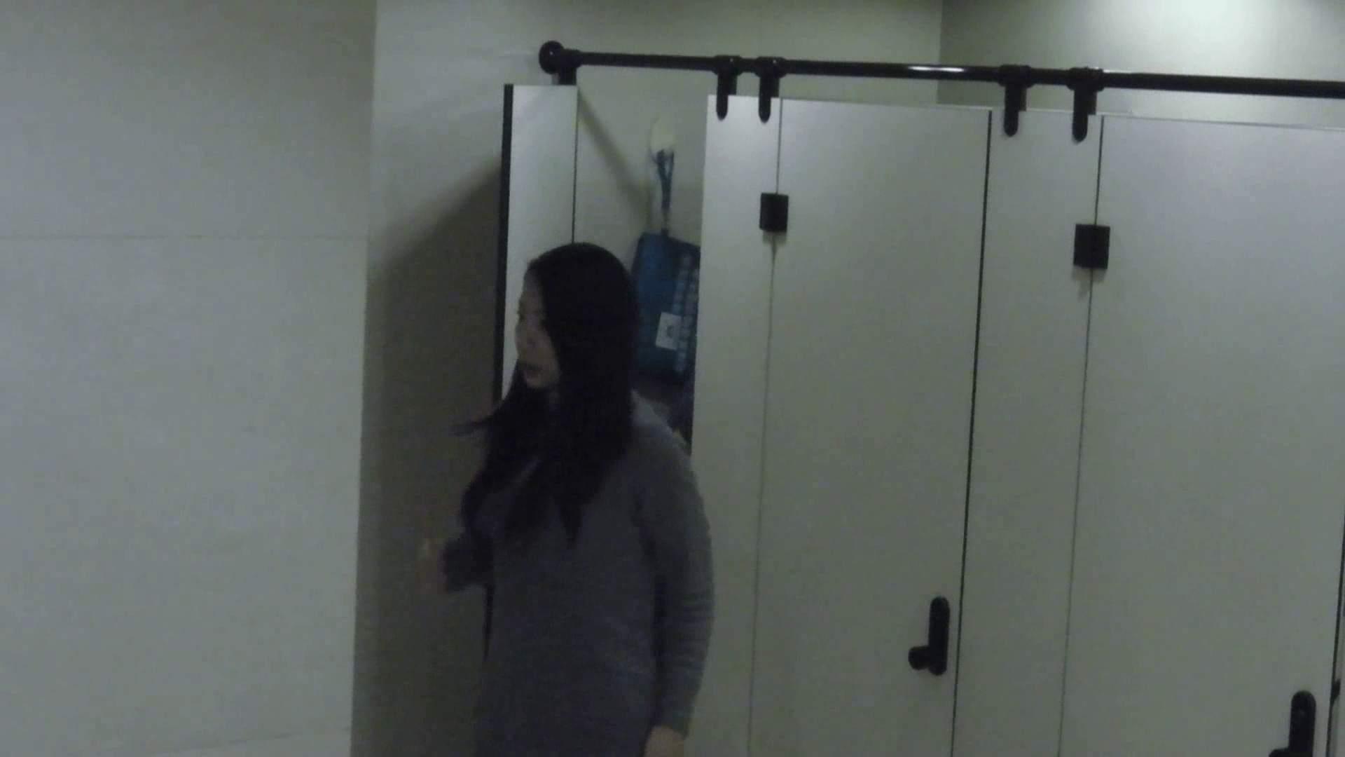 世界の射窓から vol.35 女厕偷拍, 美罗城 南宁国贸 ハプニング  33Pix 28