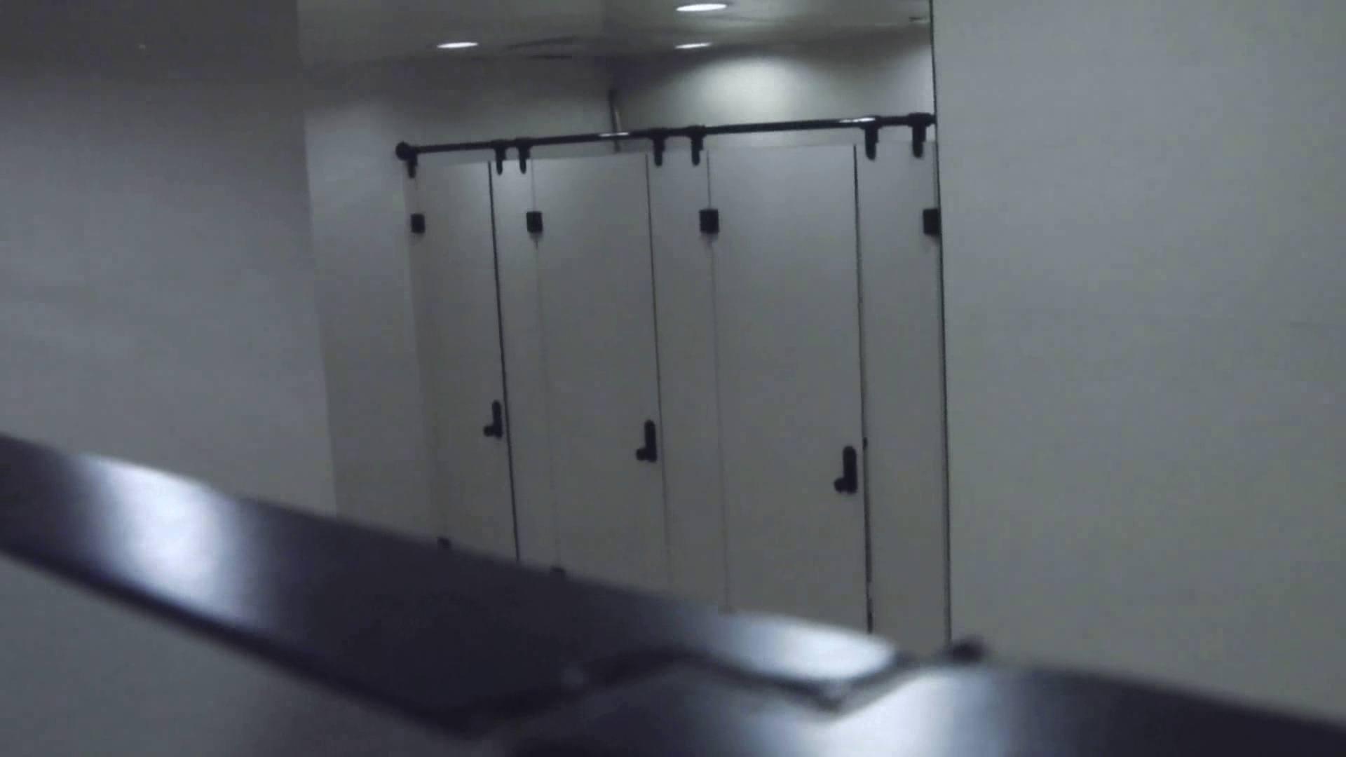 世界の射窓から vol.35 女厕偷拍, 美罗城 南宁国贸 ハプニング  33Pix 32