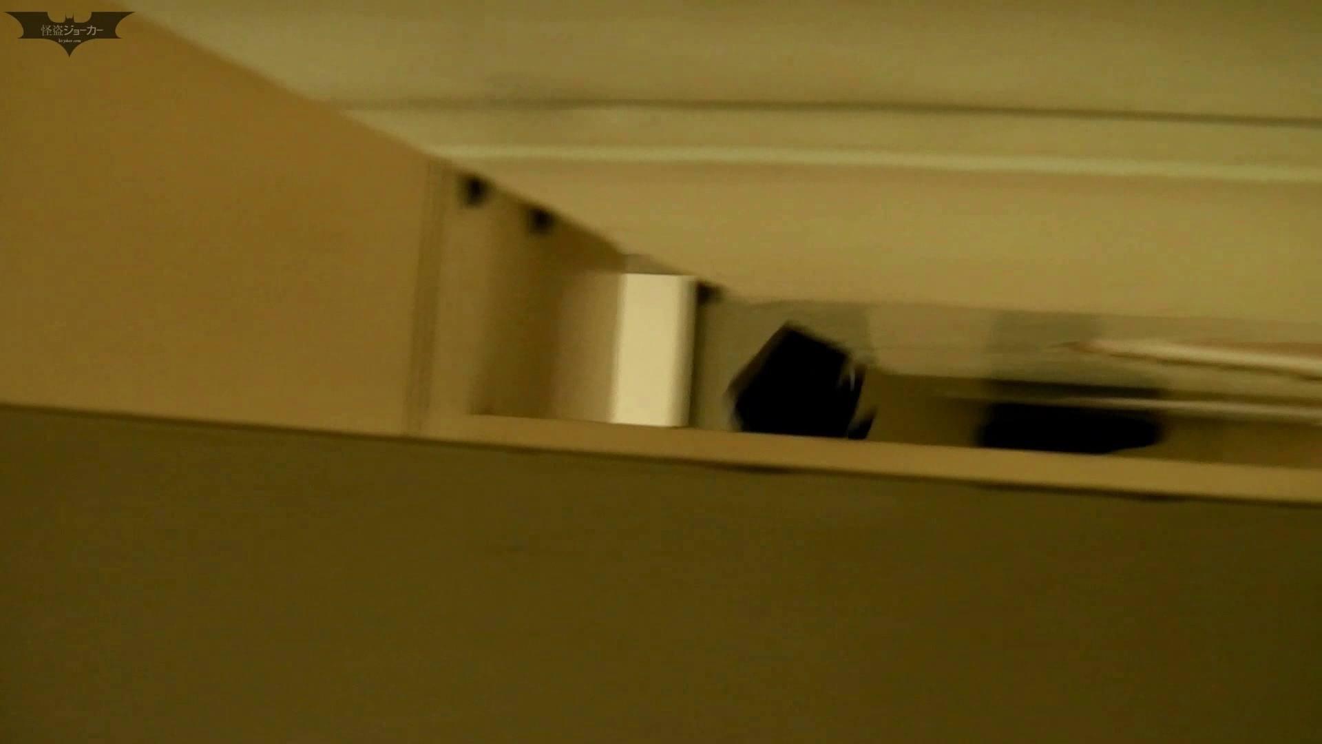 新世界の射窓 No64日本ギャル登場か?ハイヒール大特集! ギャルハメ撮り  62Pix 10