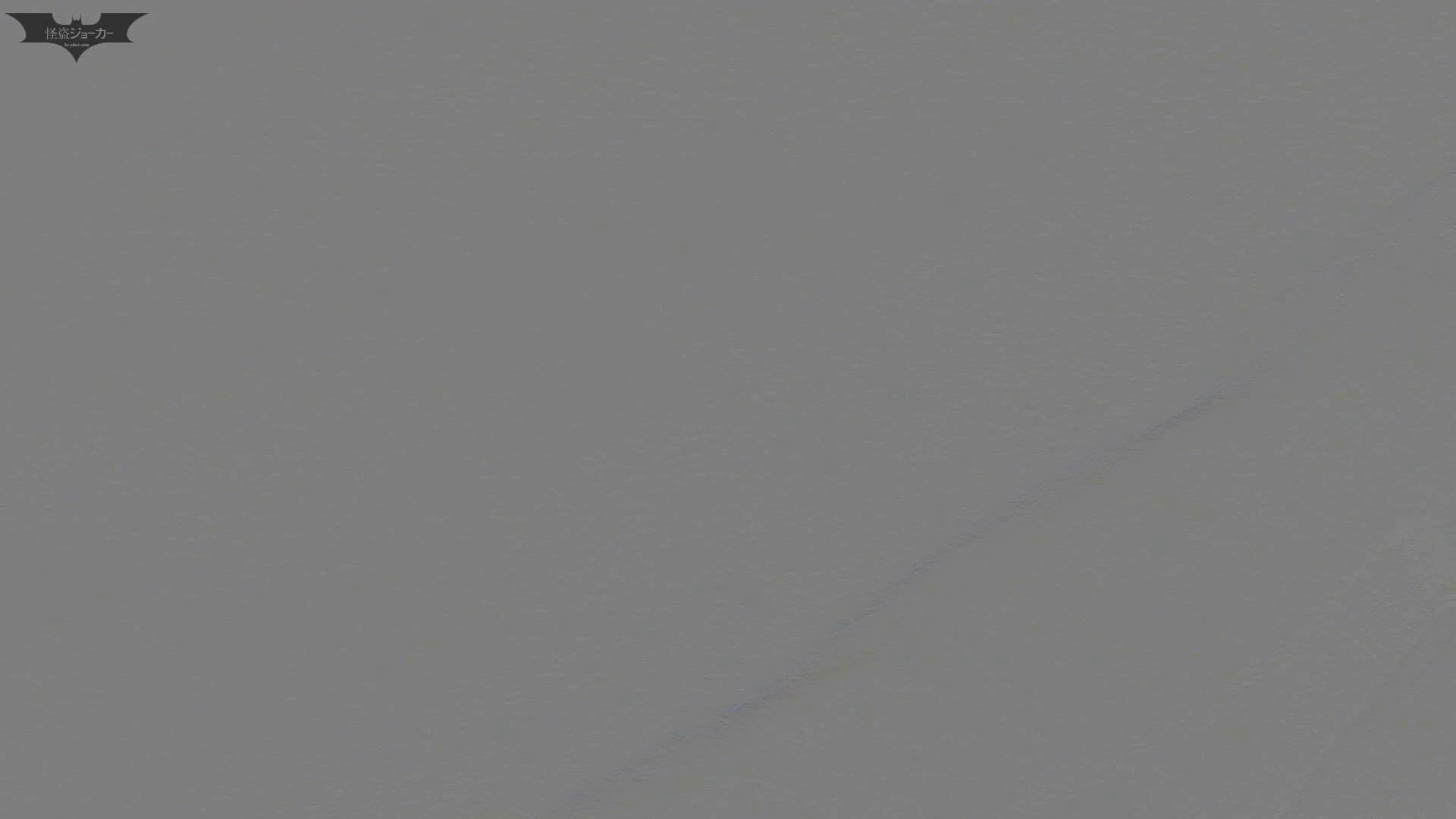 新世界の射窓 No64日本ギャル登場か?ハイヒール大特集! ギャルハメ撮り  62Pix 13