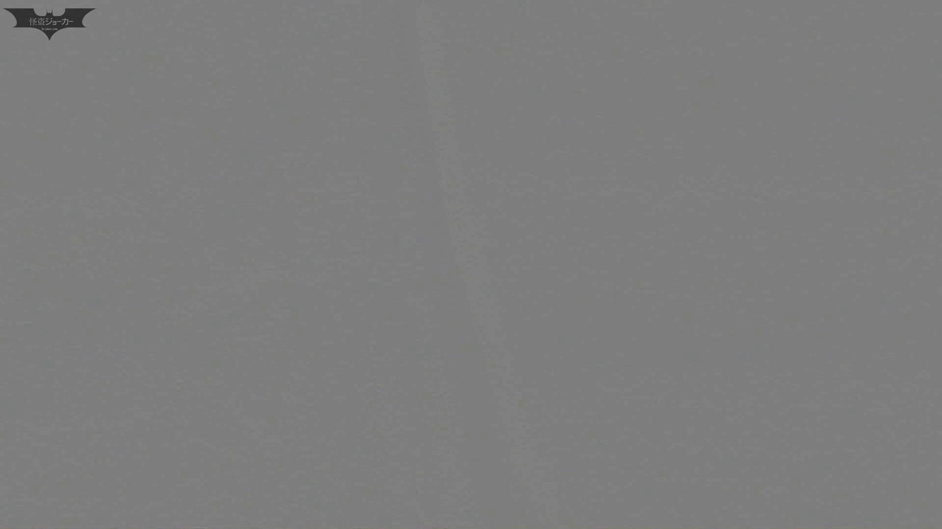 新世界の射窓 No64日本ギャル登場か?ハイヒール大特集! ギャルハメ撮り  62Pix 19