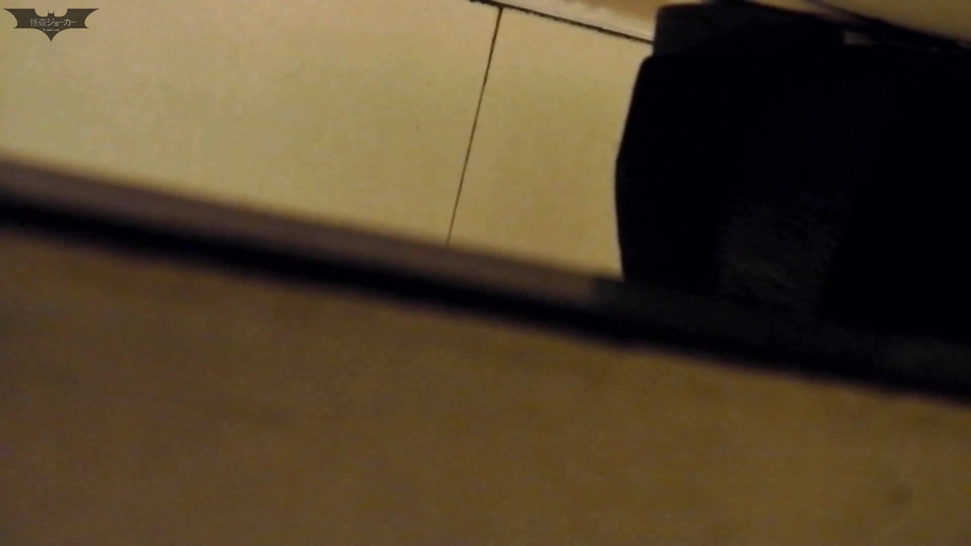 新世界の射窓 No64日本ギャル登場か?ハイヒール大特集! ギャルハメ撮り  62Pix 29