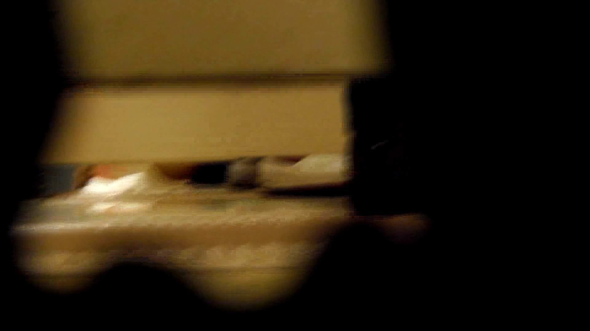 新世界の射窓 No75 そんな感じでいっちゃいます?。あっ 洗面所  24Pix 7