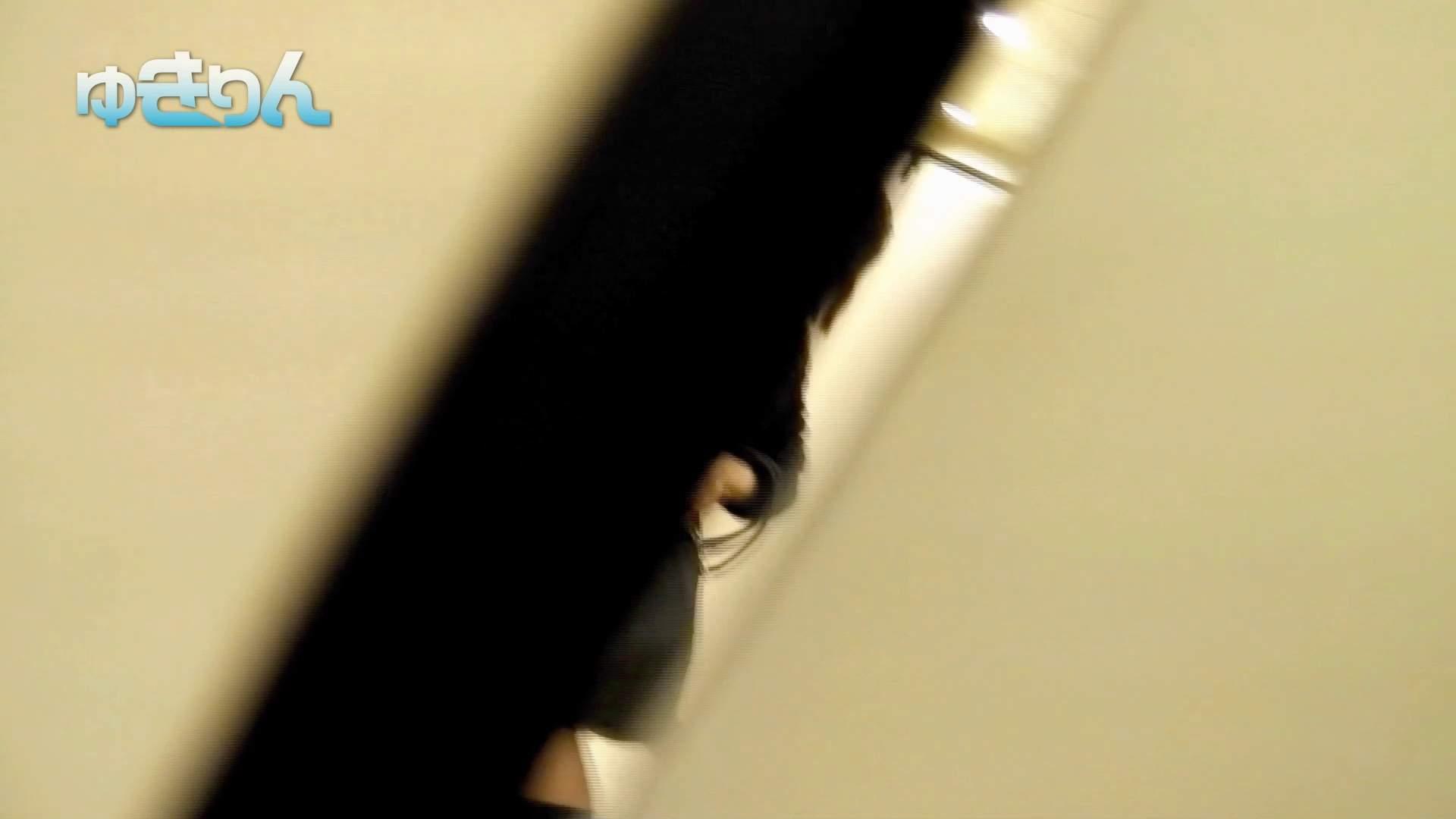 新世界の射窓 No79 ハイっ!きましたトップモデル登場実は名女優 洗面所  102Pix 6