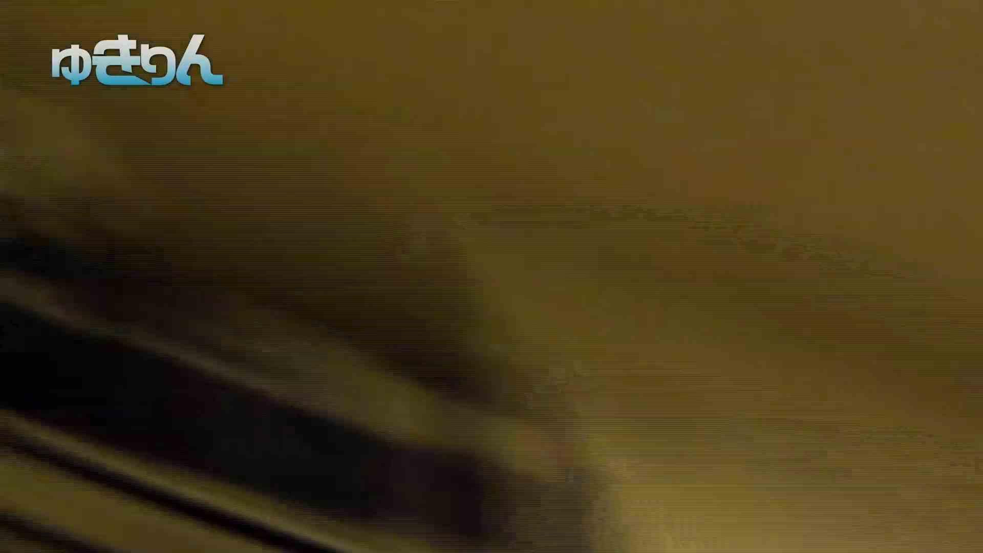 新世界の射窓 No79 ハイっ!きましたトップモデル登場実は名女優 洗面所  102Pix 36