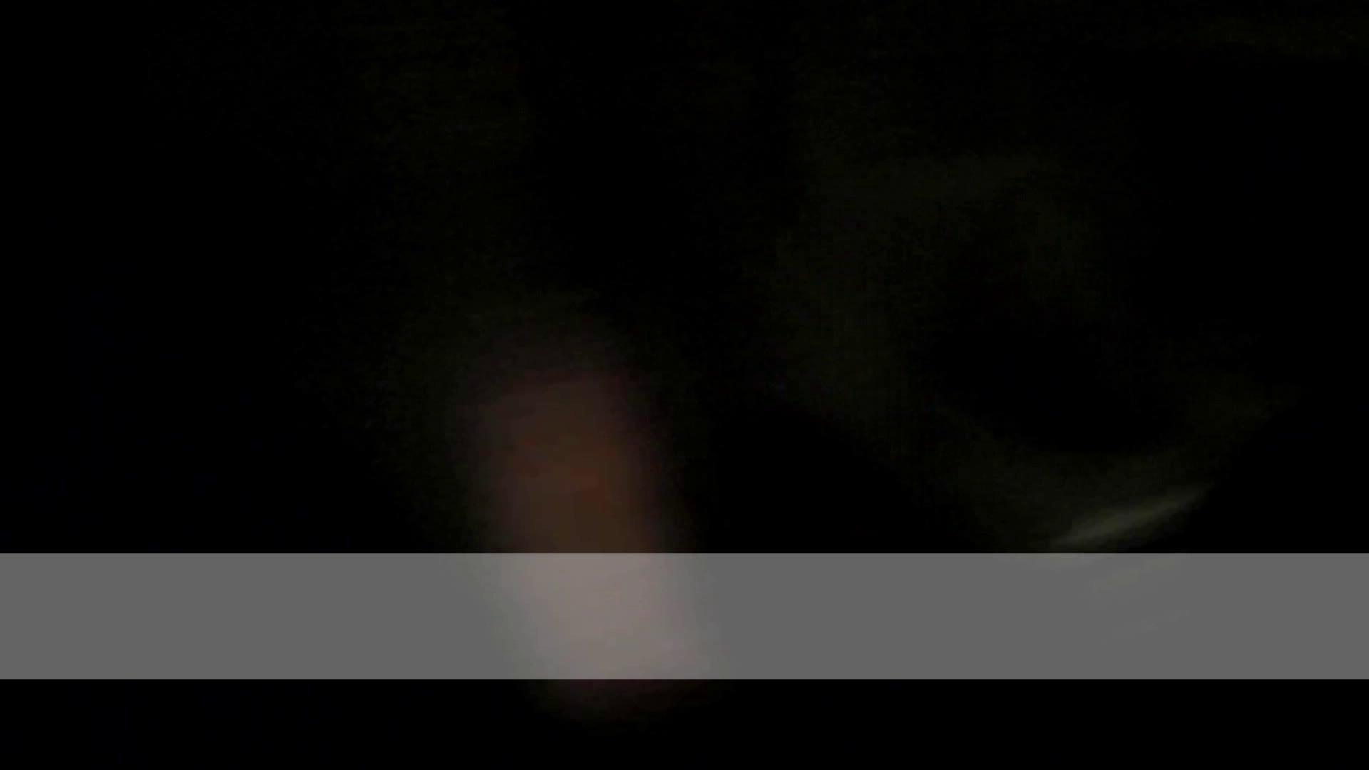 新世界の射窓 無料お試し動画 洗面所  61Pix 20