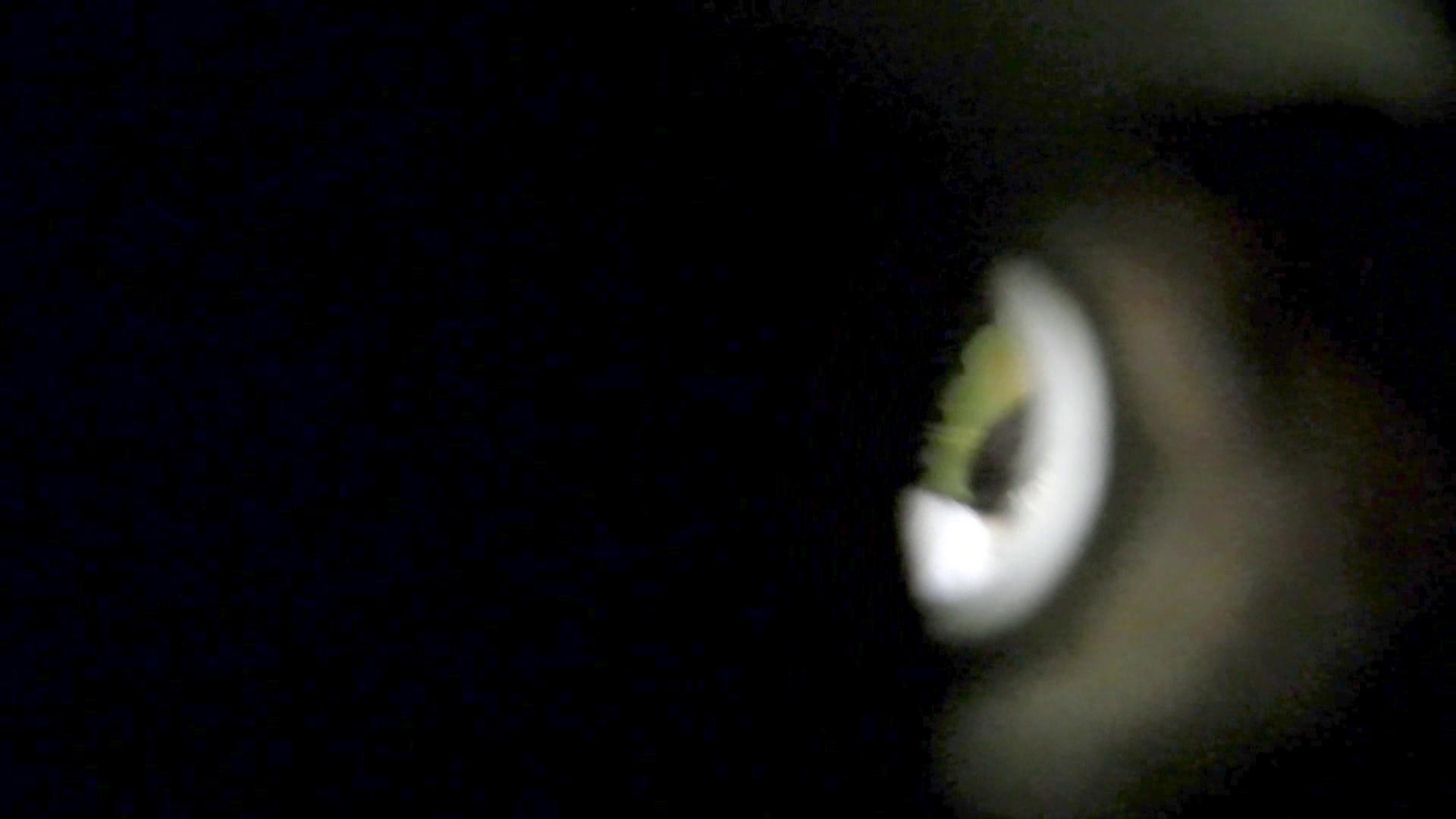 新世界の射窓 無料お試し動画 洗面所  61Pix 24