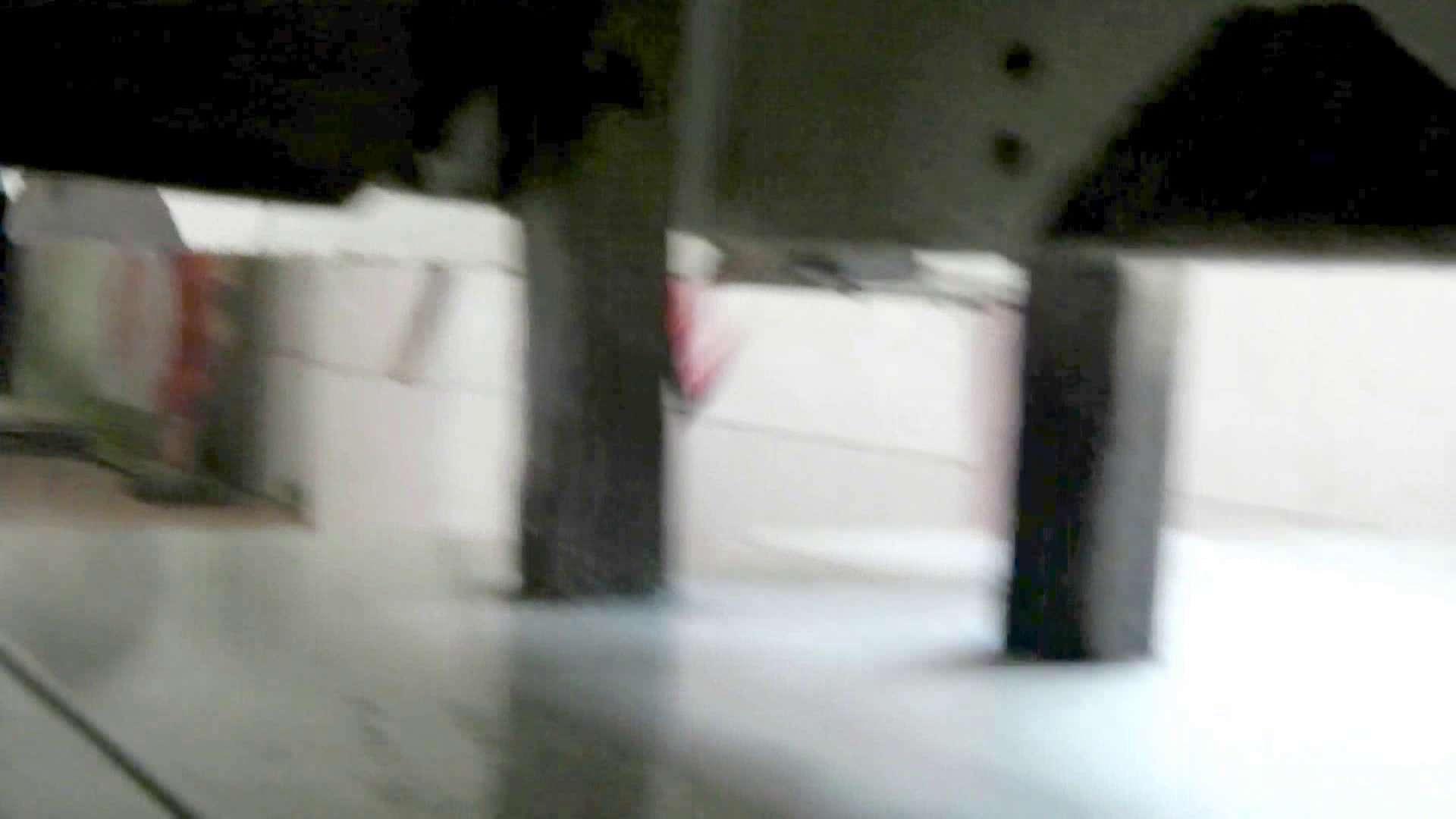 新世界の射窓 無料お試し動画 洗面所  61Pix 40