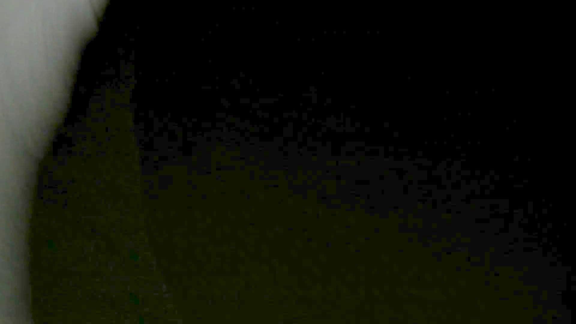 新世界の射窓 無料お試し動画 洗面所  61Pix 43