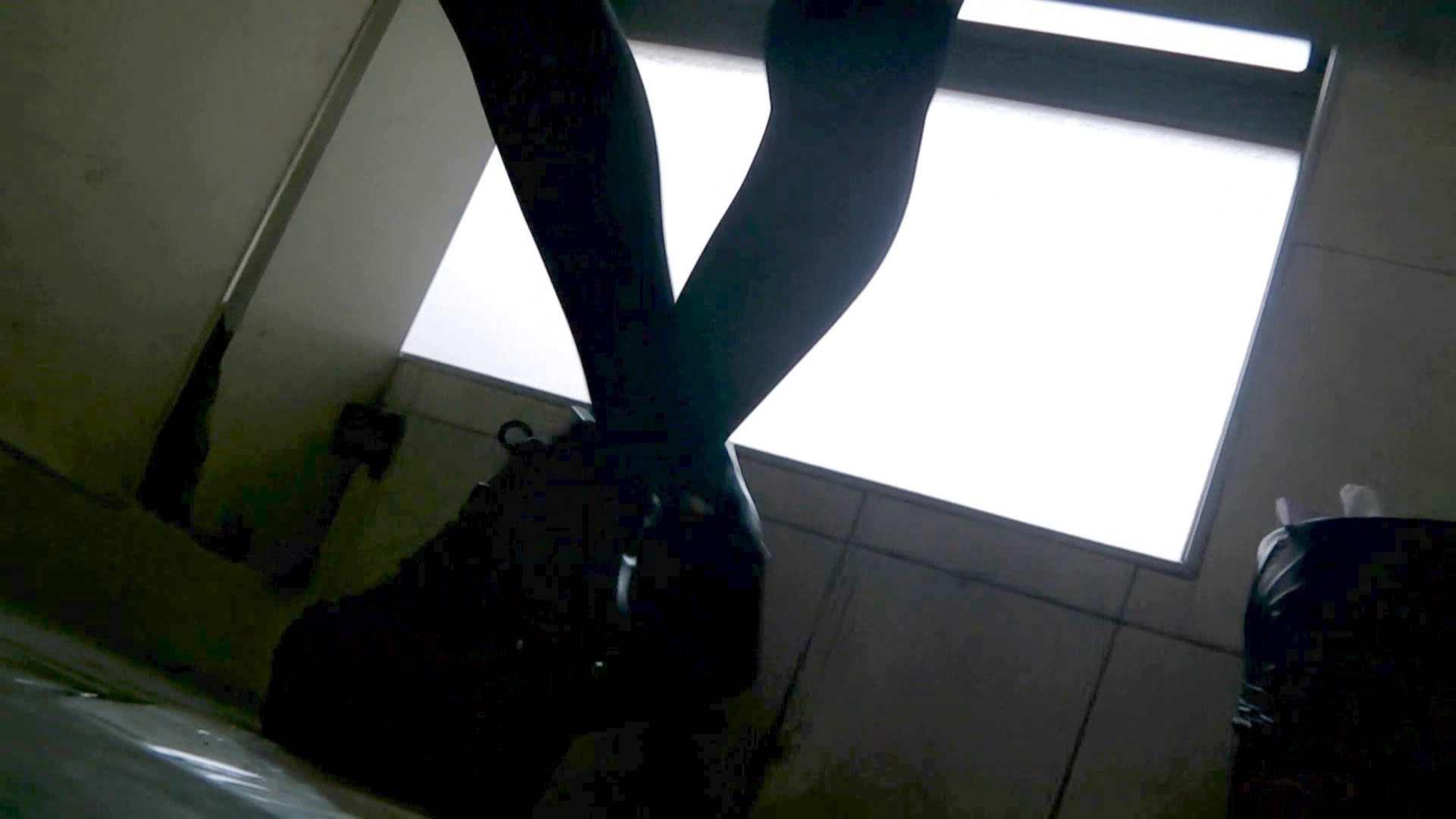 新世界の射窓 無料お試し動画 洗面所  61Pix 46