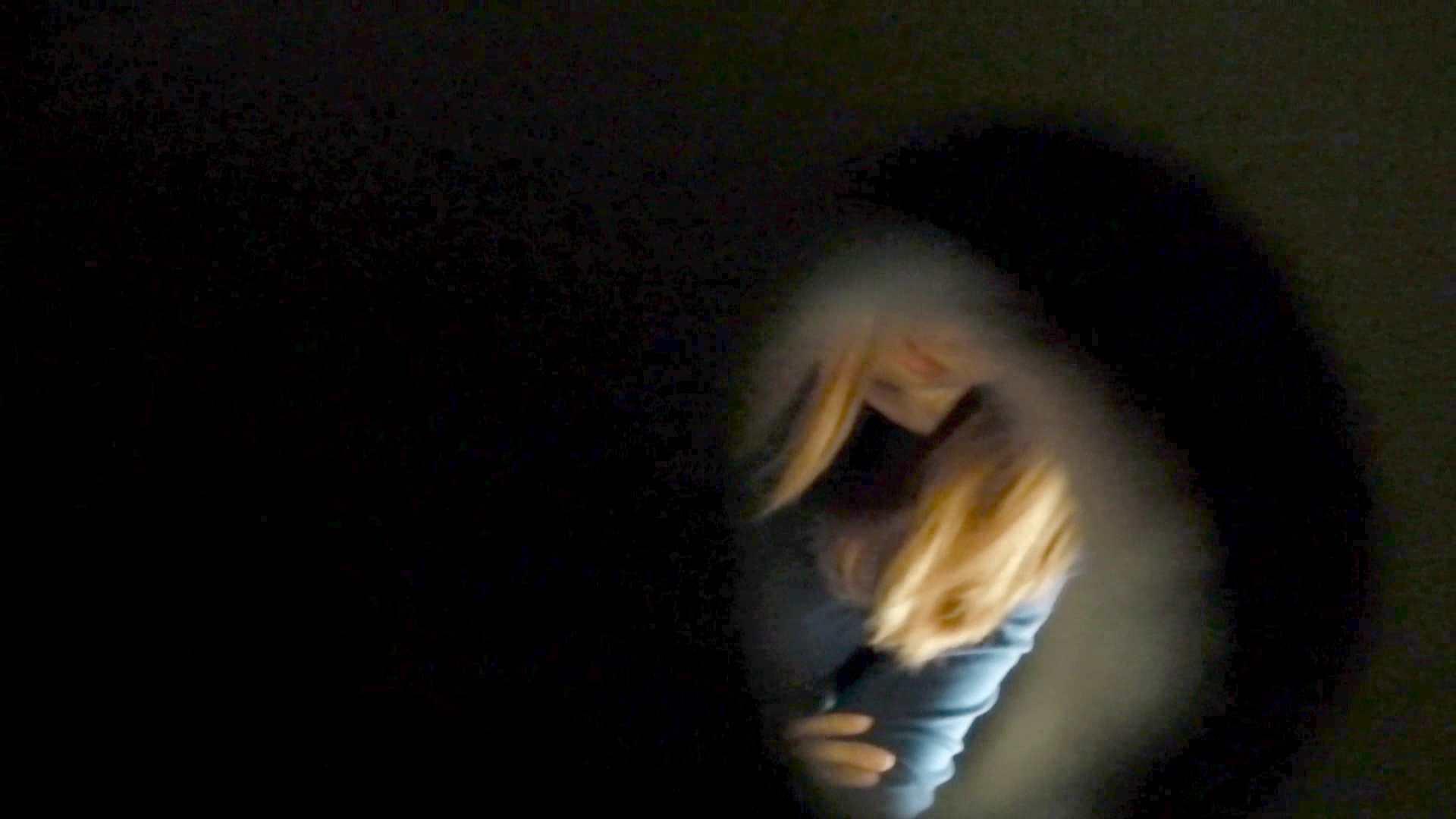 新世界の射窓 無料お試し動画 洗面所  61Pix 47