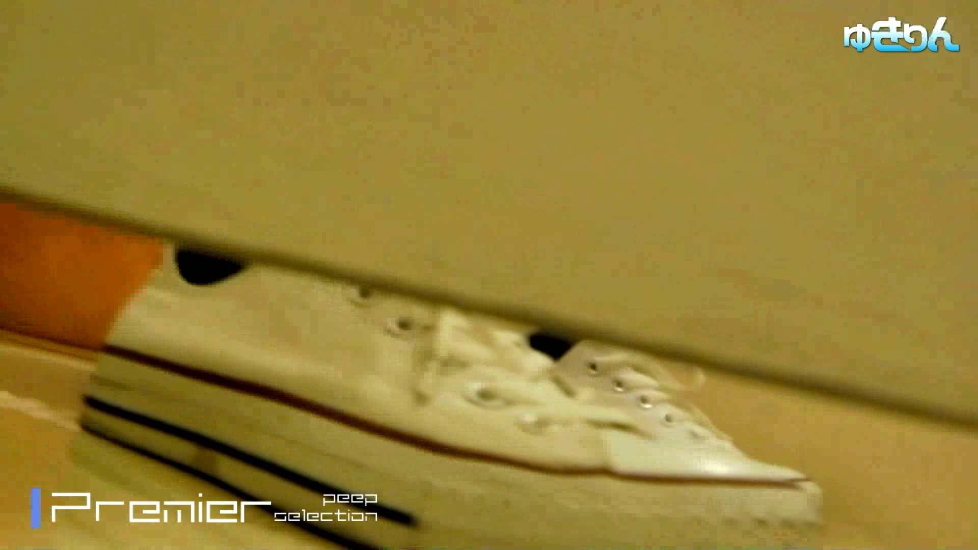 極上!大陸女性ガチトイレ盗撮作品集【新世界の射窓 No101】 盗撮映像  74Pix 33