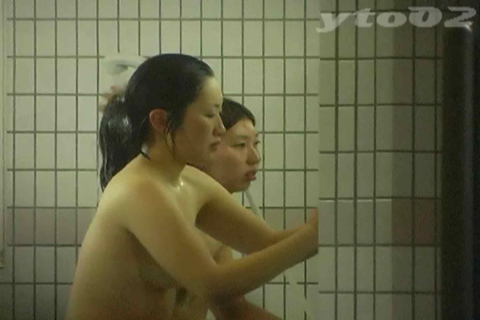 ▲復活限定▲合宿ホテル女風呂盗撮 Vol.11 盗撮映像  106Pix 5