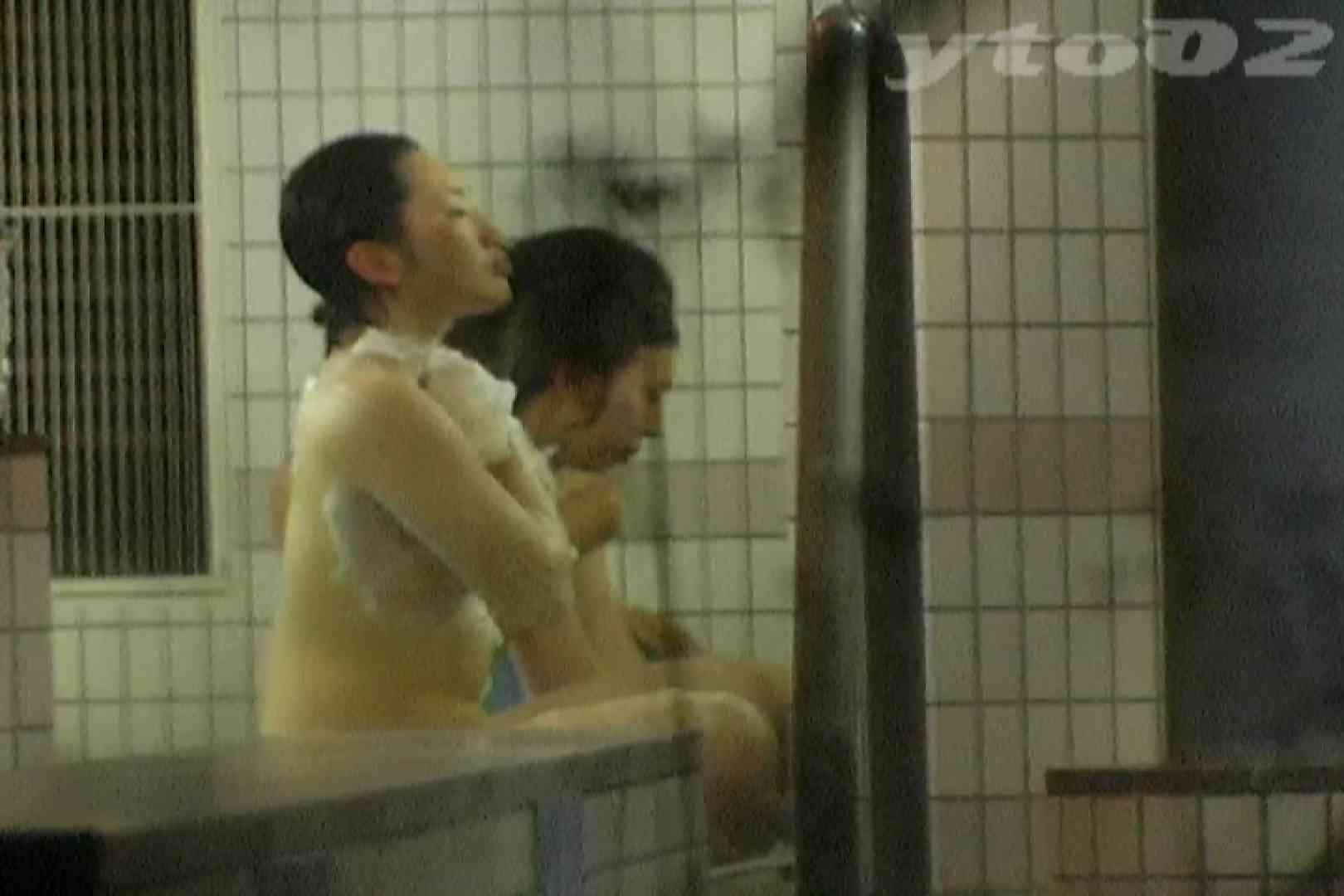 ▲復活限定▲合宿ホテル女風呂盗撮 Vol.11 盗撮映像  106Pix 19