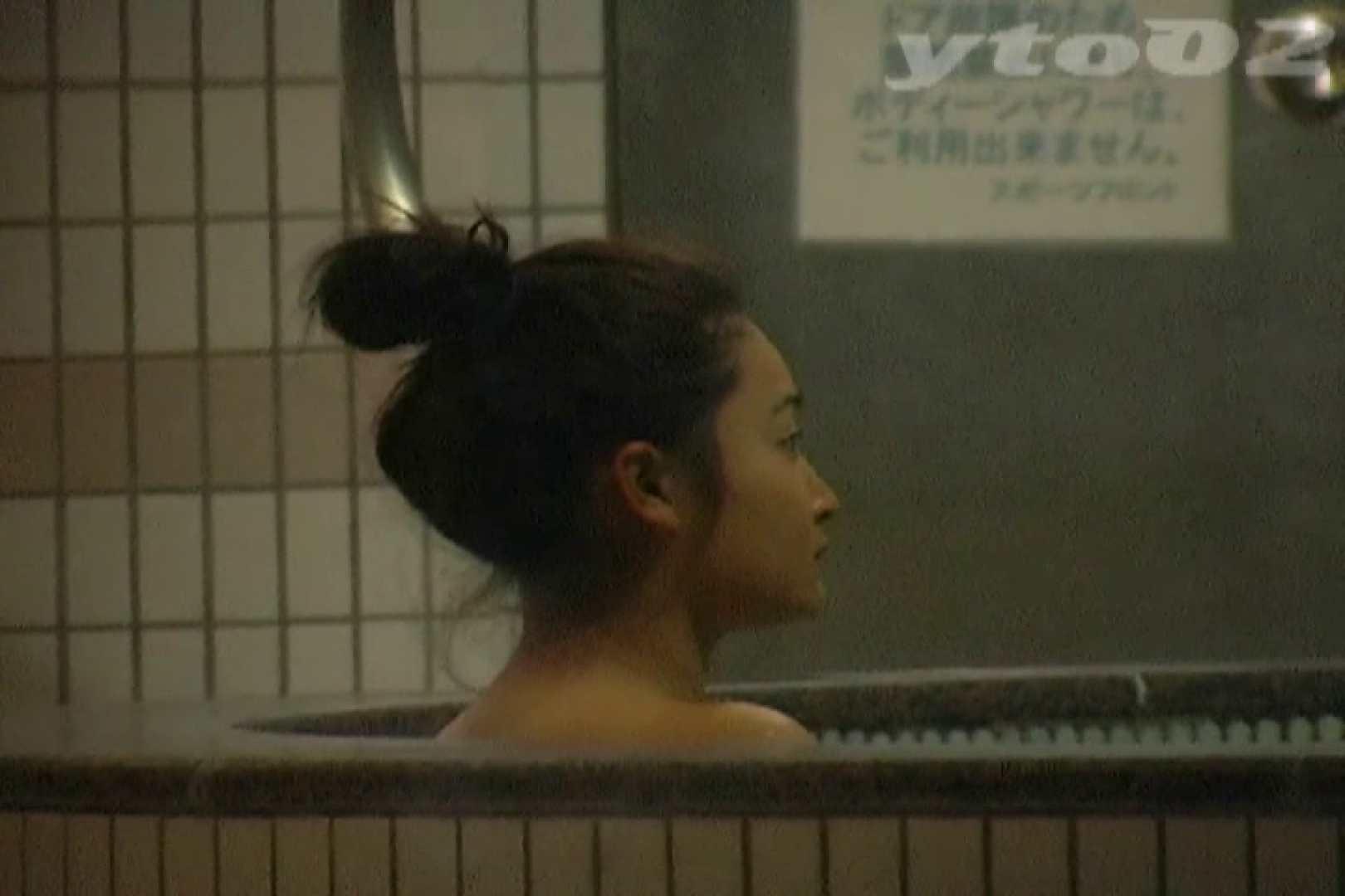 ▲復活限定▲合宿ホテル女風呂盗撮 Vol.11 盗撮映像  106Pix 96