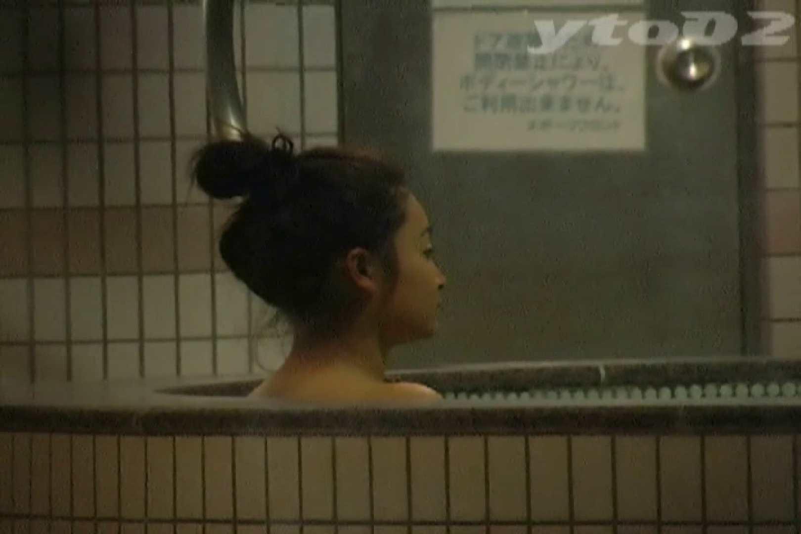 ▲復活限定▲合宿ホテル女風呂盗撮 Vol.11 盗撮映像  106Pix 104