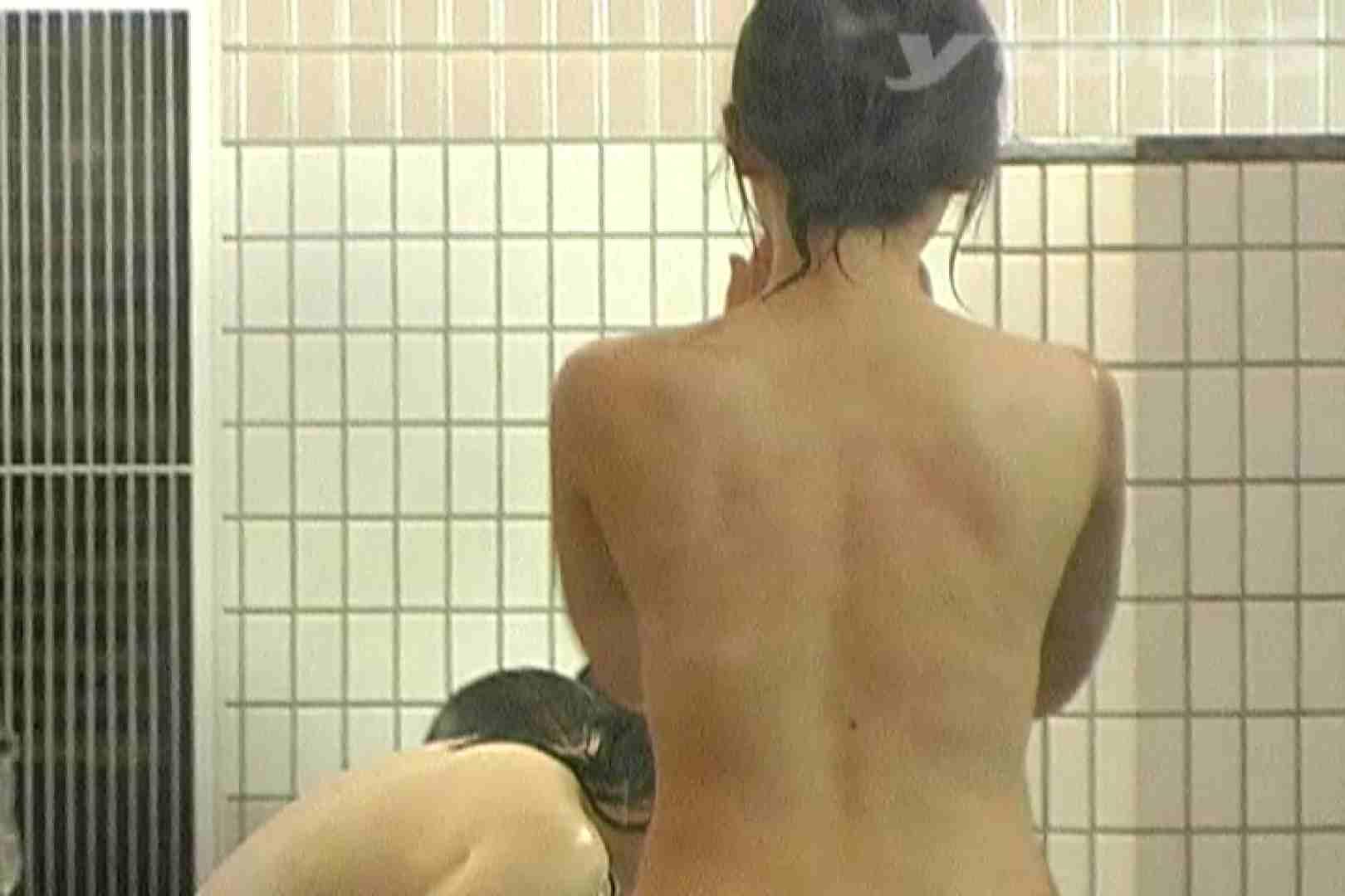 ▲復活限定▲合宿ホテル女風呂盗撮 Vol.27 盗撮映像  91Pix 13