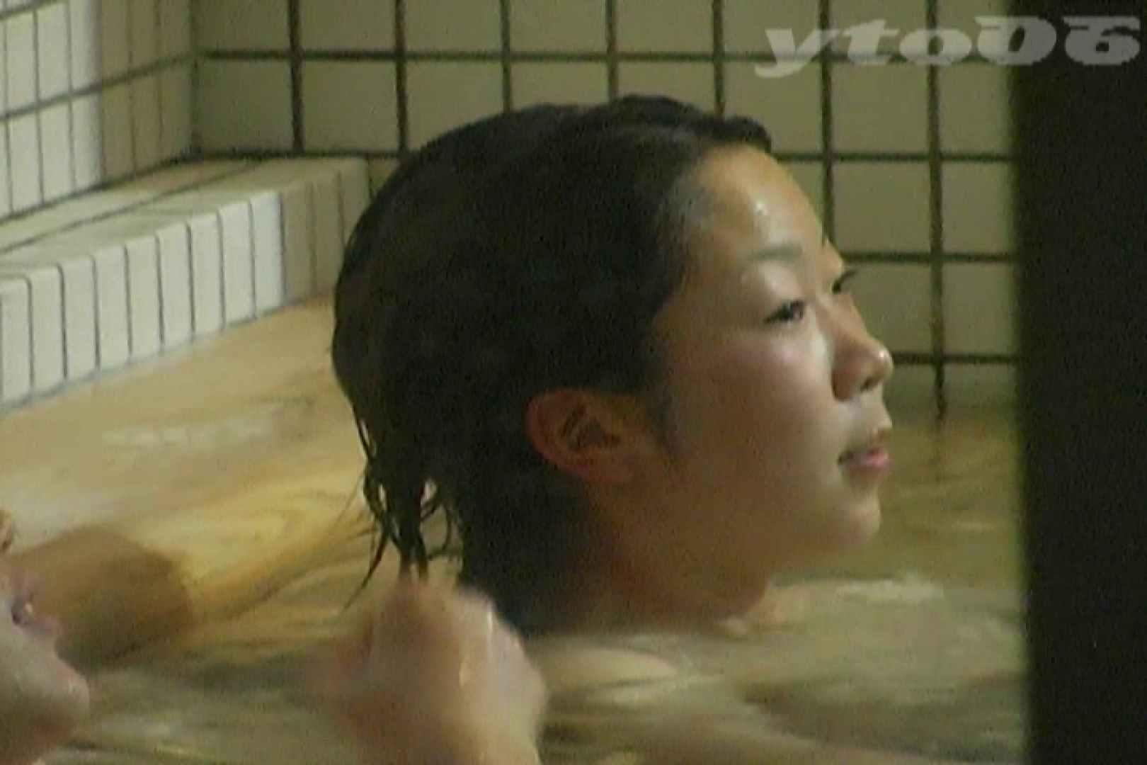 ▲復活限定▲合宿ホテル女風呂盗撮 Vol.32 盗撮映像  67Pix 32