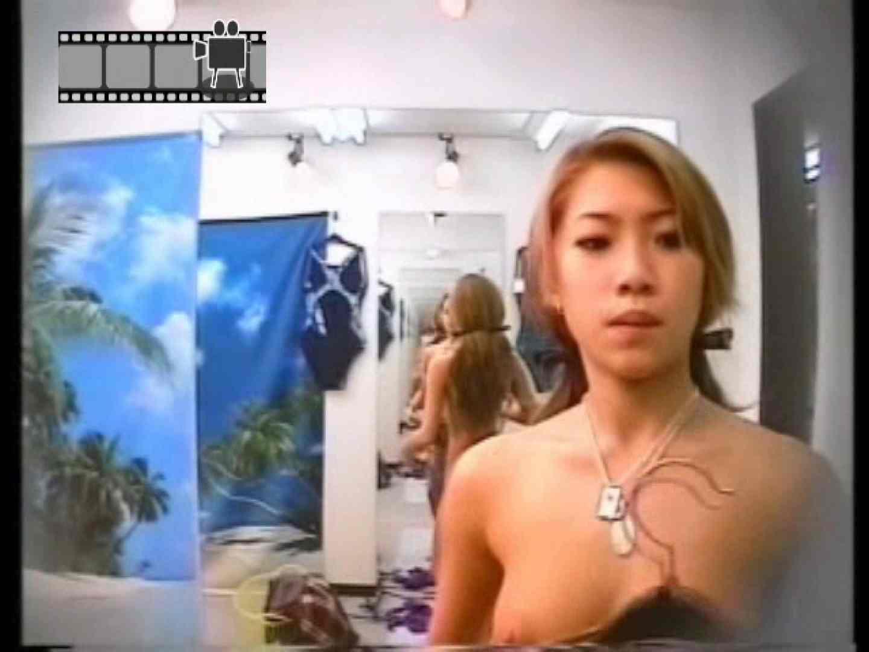 巨乳50人/デカパイ嬢の着替え大特集 厠  76Pix 27