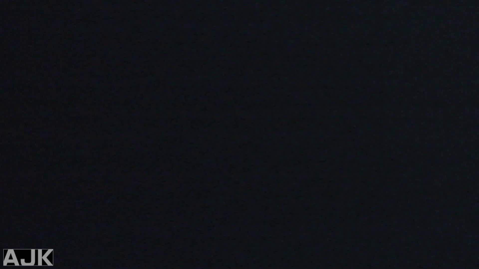 神降臨!史上最強の潜入かわや! vol.12 オマンコ無修正  91Pix 20
