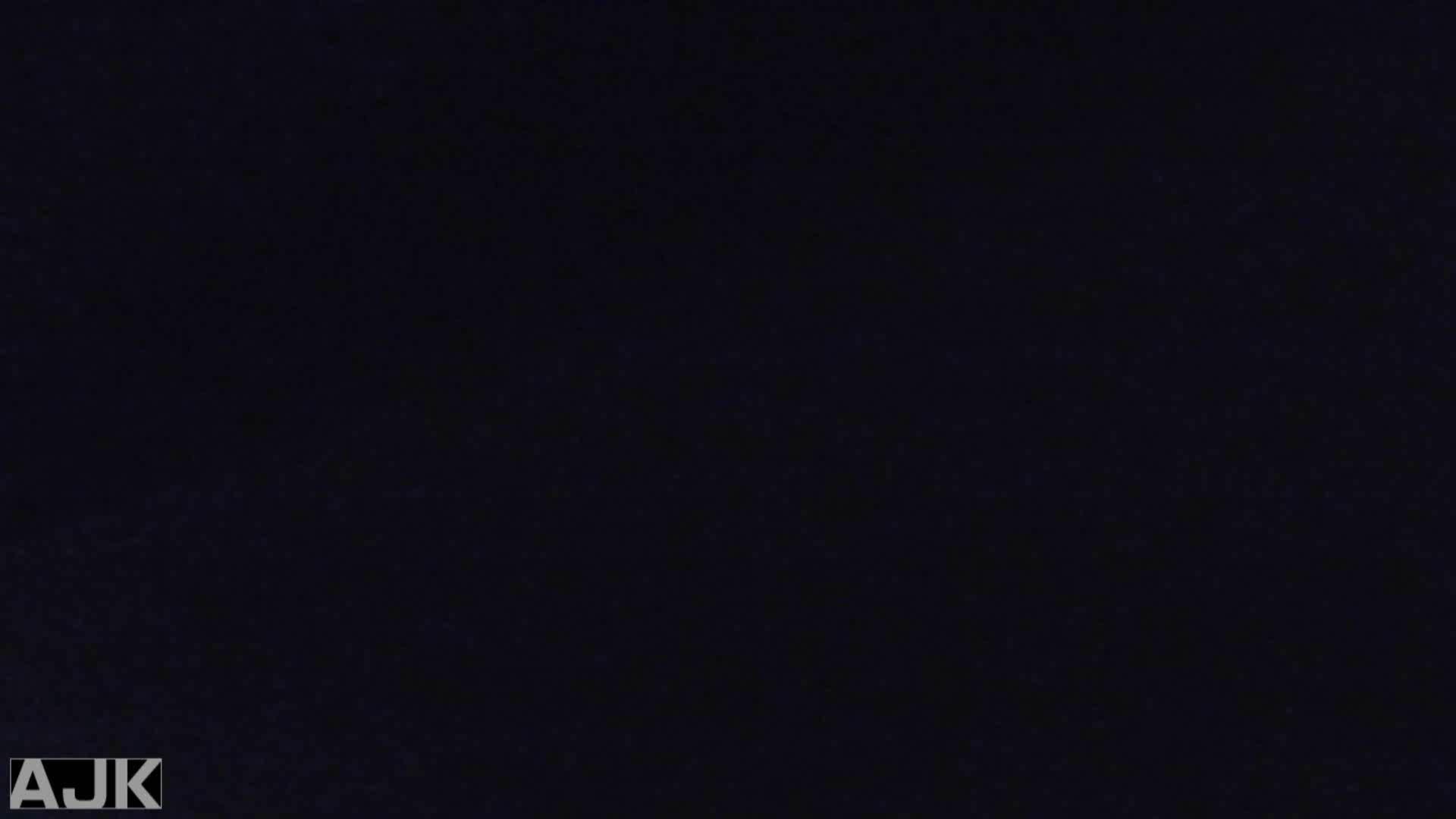 神降臨!史上最強の潜入かわや! vol.22 リアル肛門  43Pix 41