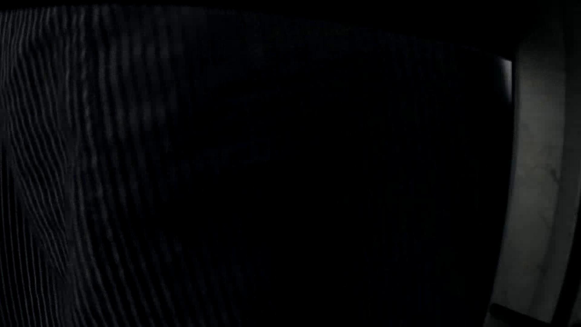 某有名大学女性洗面所 vol.34 潜入シリーズ  94Pix 86