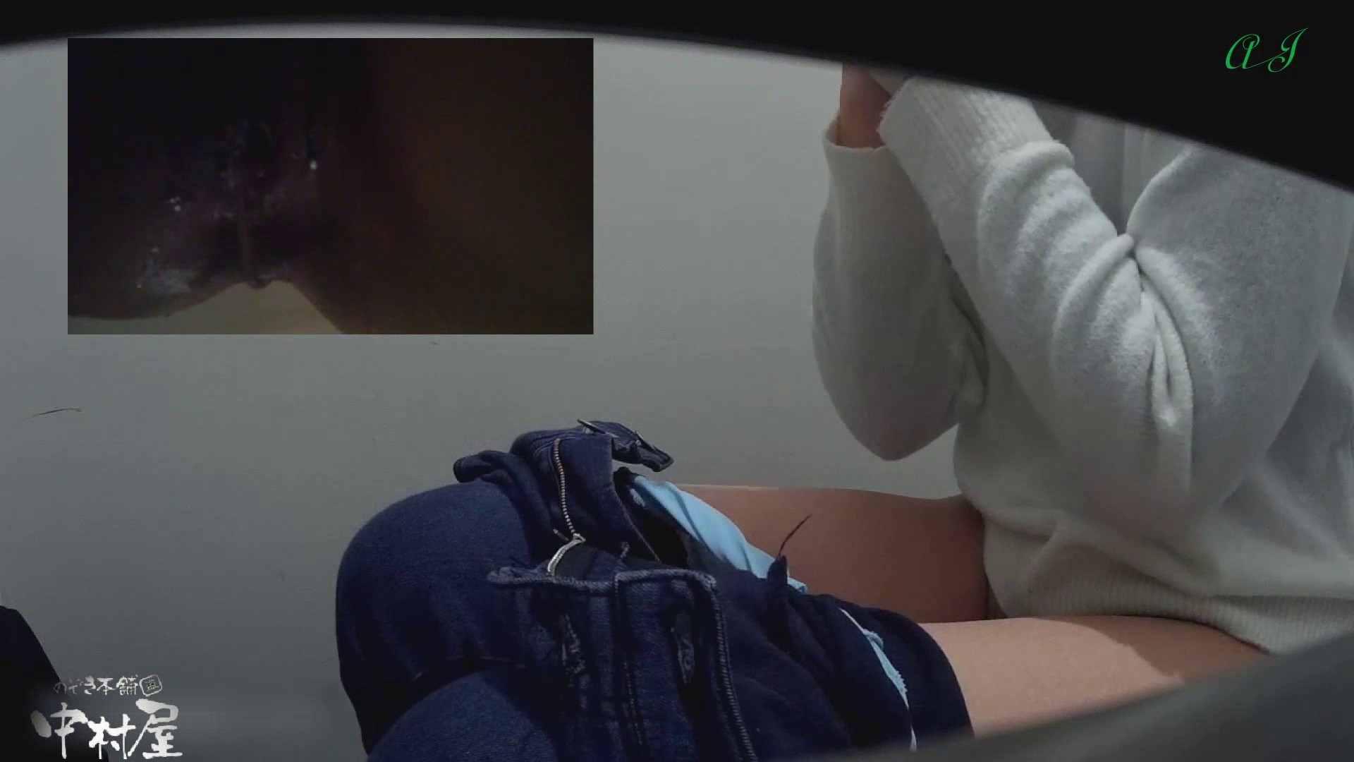 大あり美JDトイレ盗satu【有名大学女性洗面所 vol.80】 潜入シリーズ  107Pix 96