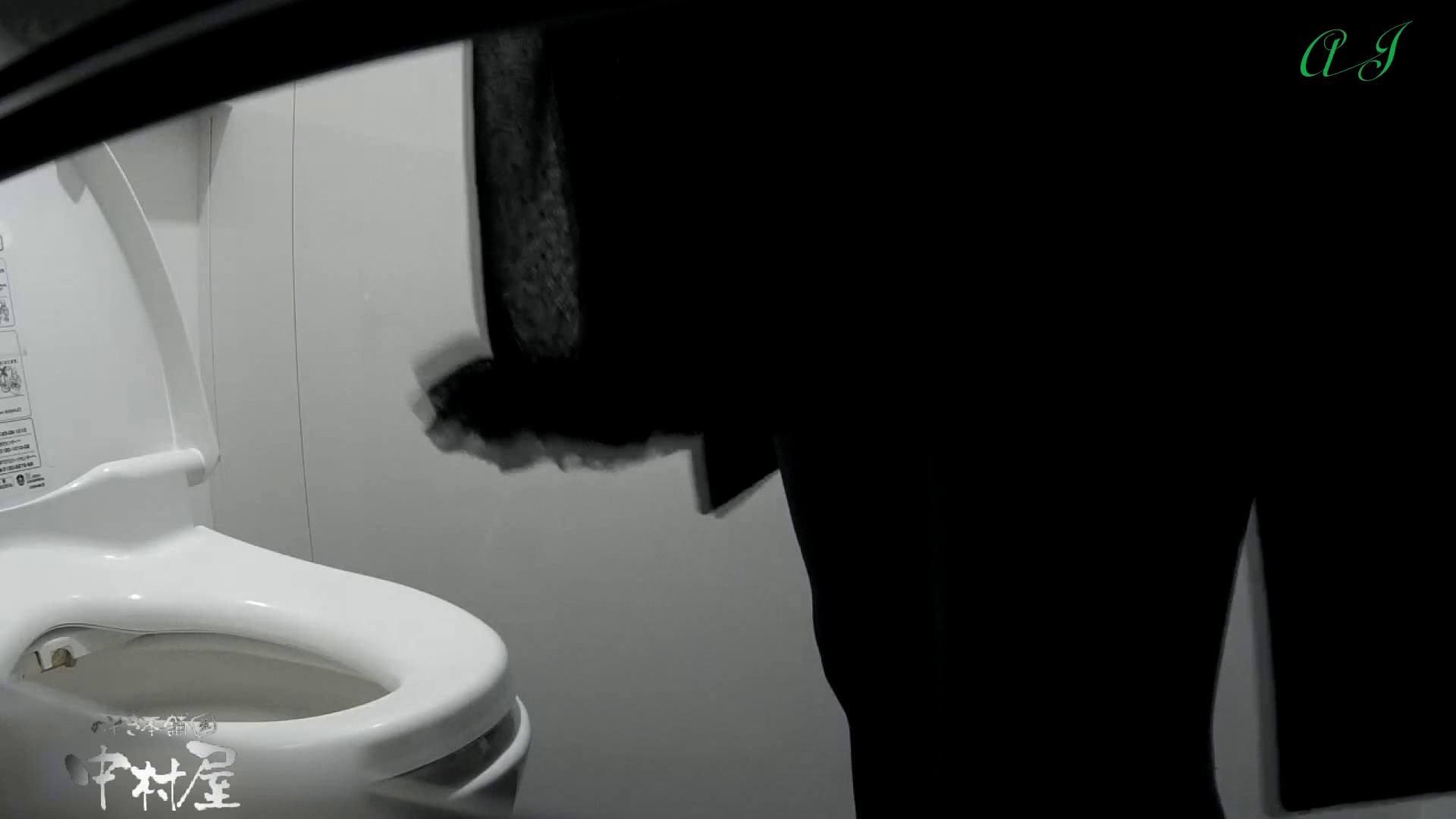 有名大学女性洗面所 vol.83 潜入シリーズ  74Pix 16