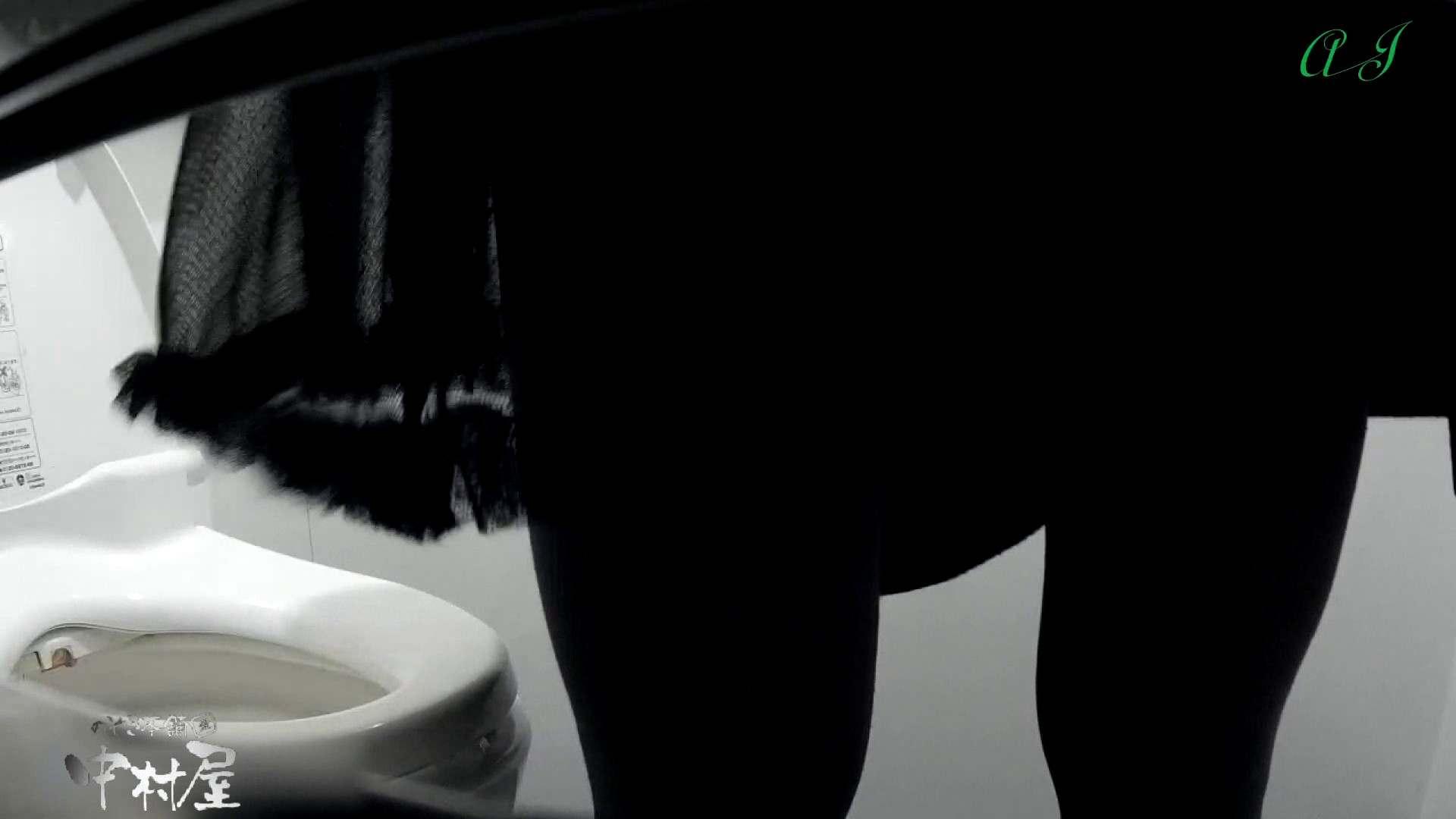 有名大学女性洗面所 vol.83 潜入シリーズ  74Pix 18