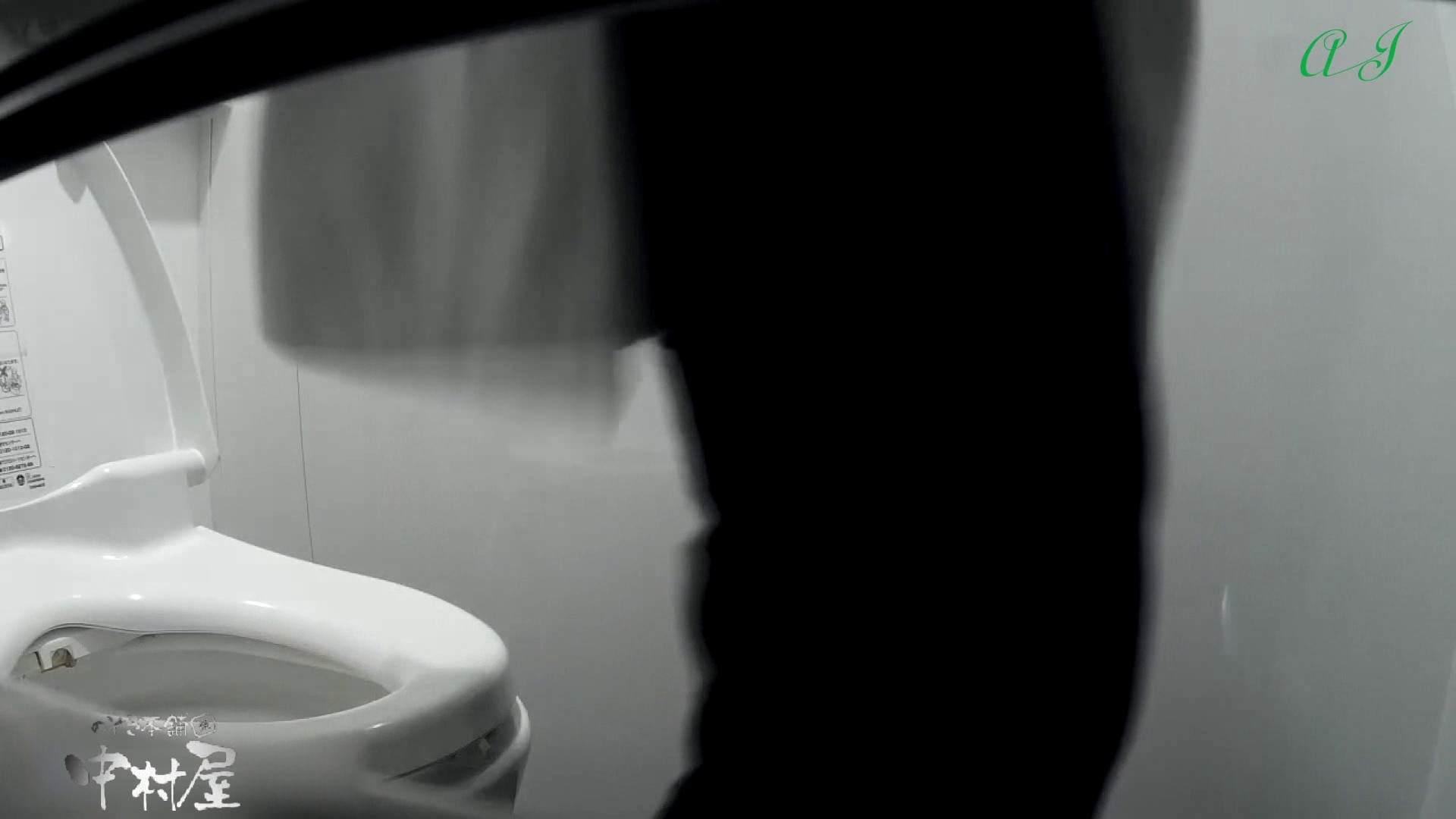 有名大学女性洗面所 vol.83 潜入シリーズ  74Pix 62