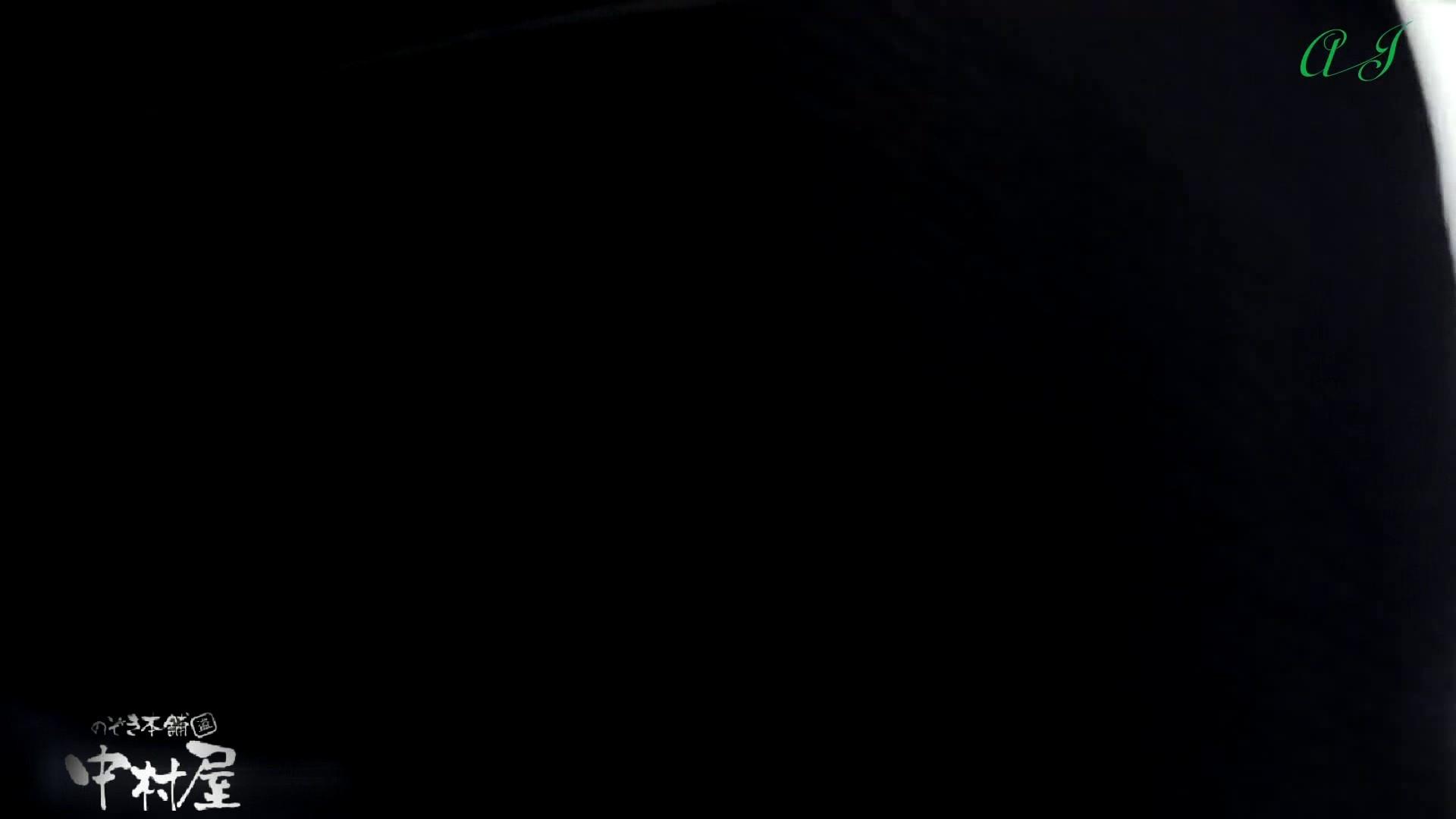 有名大学女性洗面所 vol.83 潜入シリーズ  74Pix 67