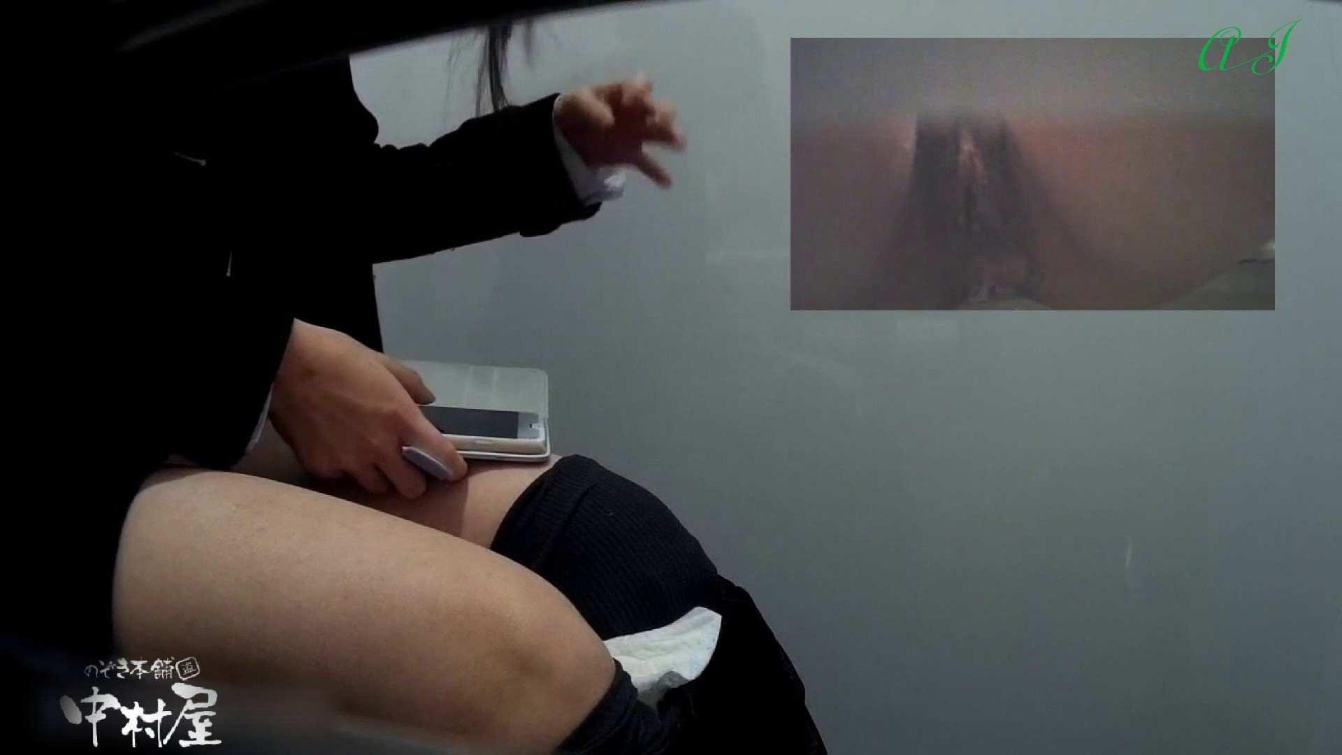 有名大学女性洗面所 vol.83 潜入シリーズ  74Pix 72