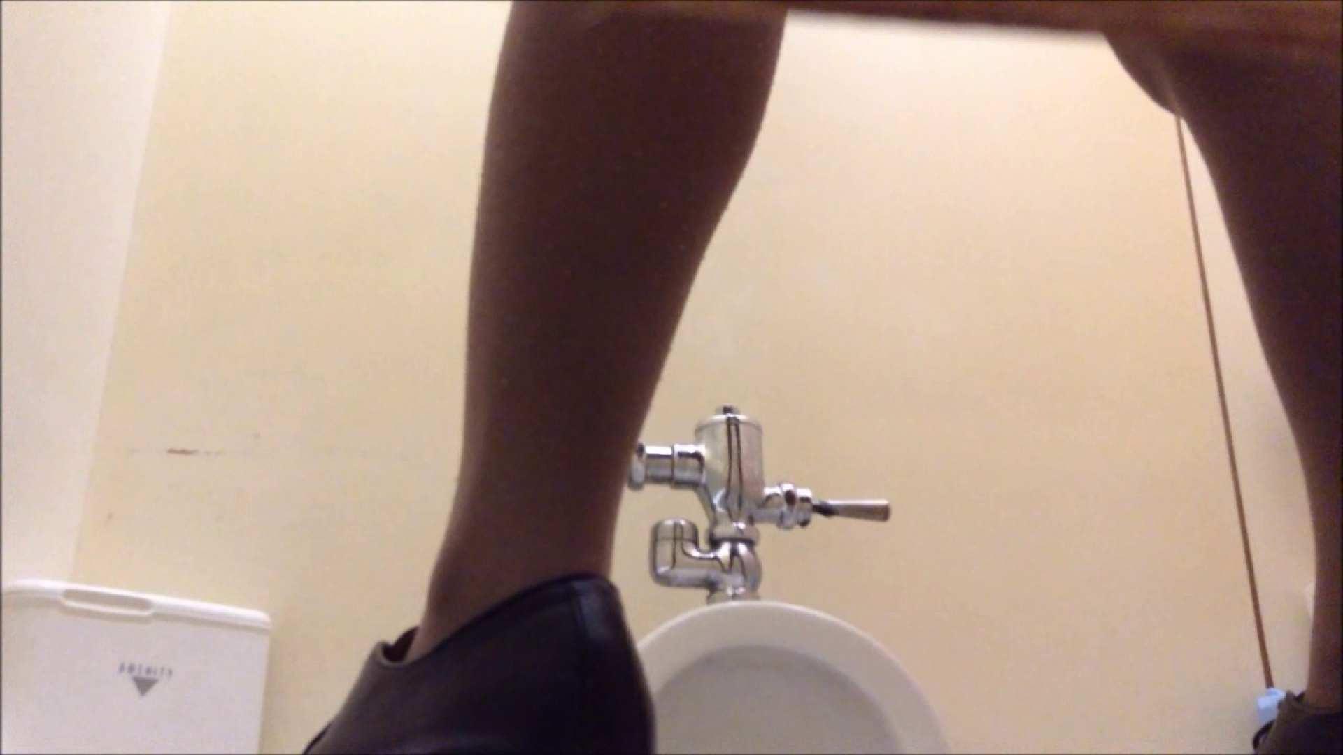 某有名大学女性洗面所 vol.05 洗面所  22Pix 1