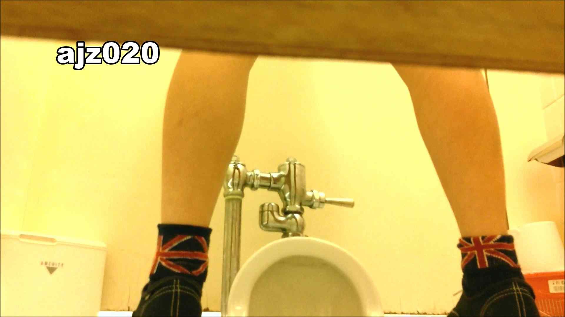 某有名大学女性洗面所 vol.20 洗面所  67Pix 11
