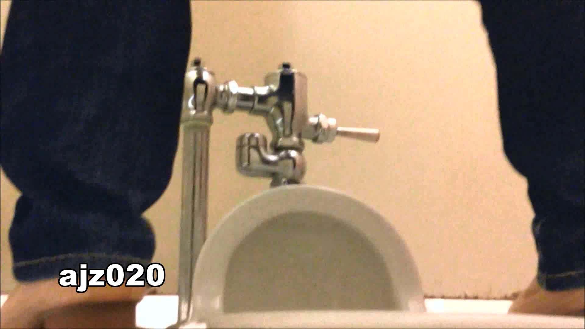 某有名大学女性洗面所 vol.20 洗面所  67Pix 62