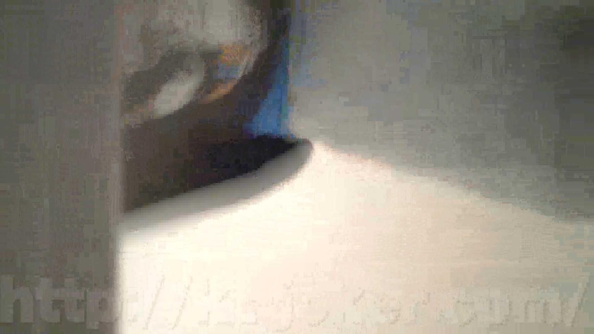 某有名大学女性洗面所 vol.30 OLハメ撮り  62Pix 4