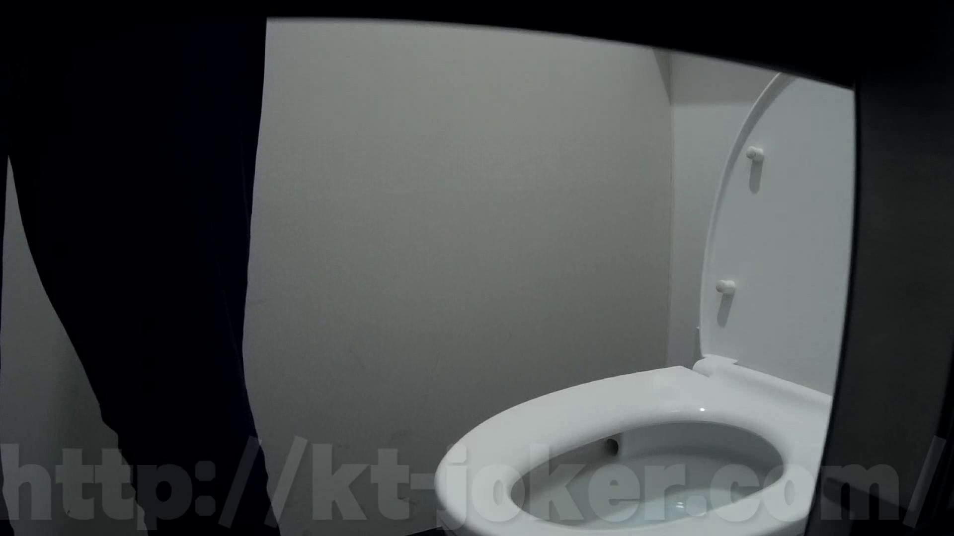 有名大学女性洗面所 vol.50 個室には3つの「目」があるみたいです。 投稿  78Pix 40